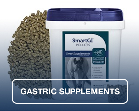 Gastric Supplements