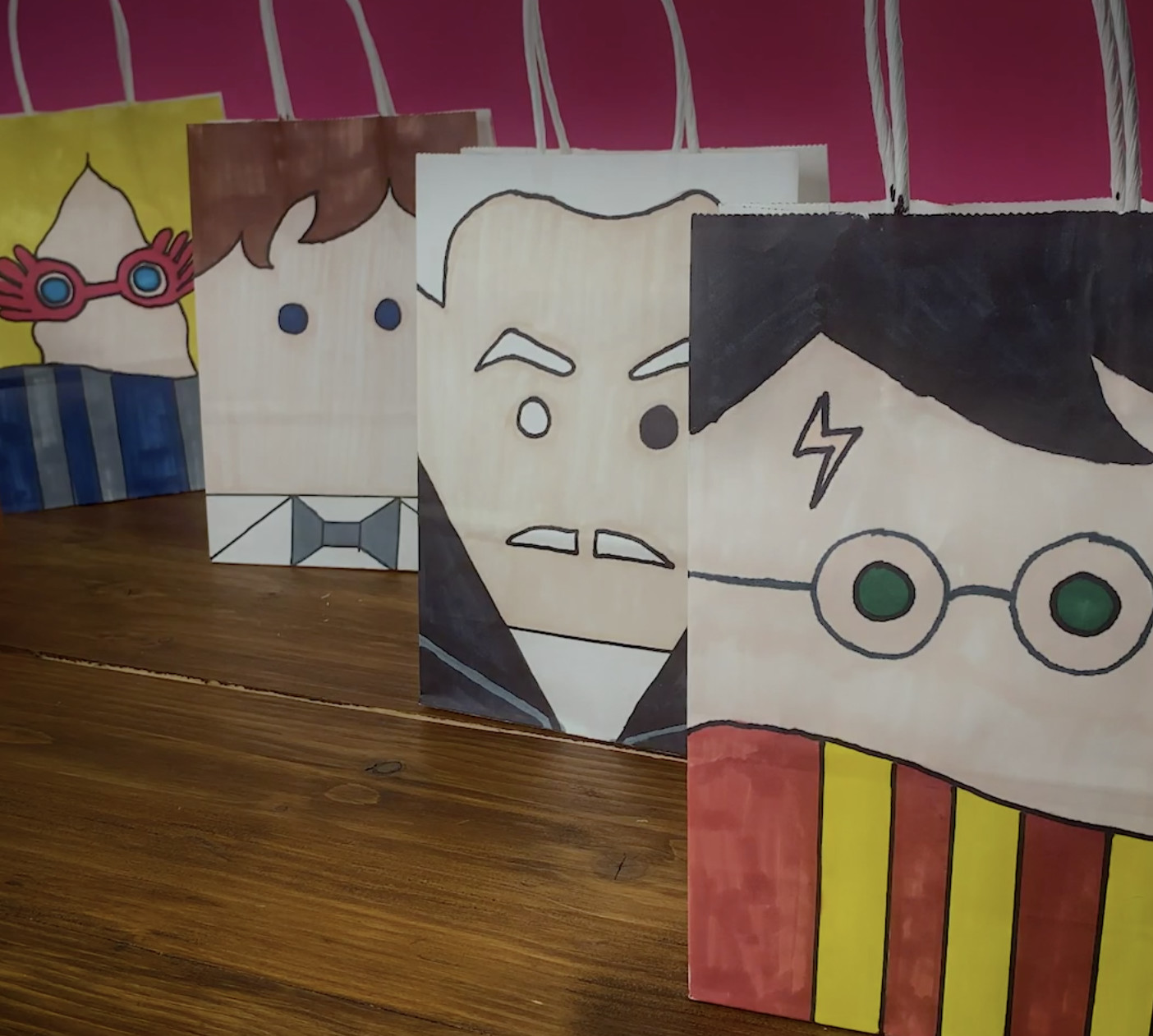 ww-paper-bags-hero-images