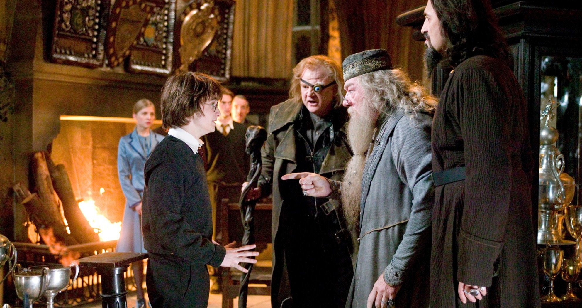 WB-F4-goblet-of-fire-harry-dumbledore-confrontation