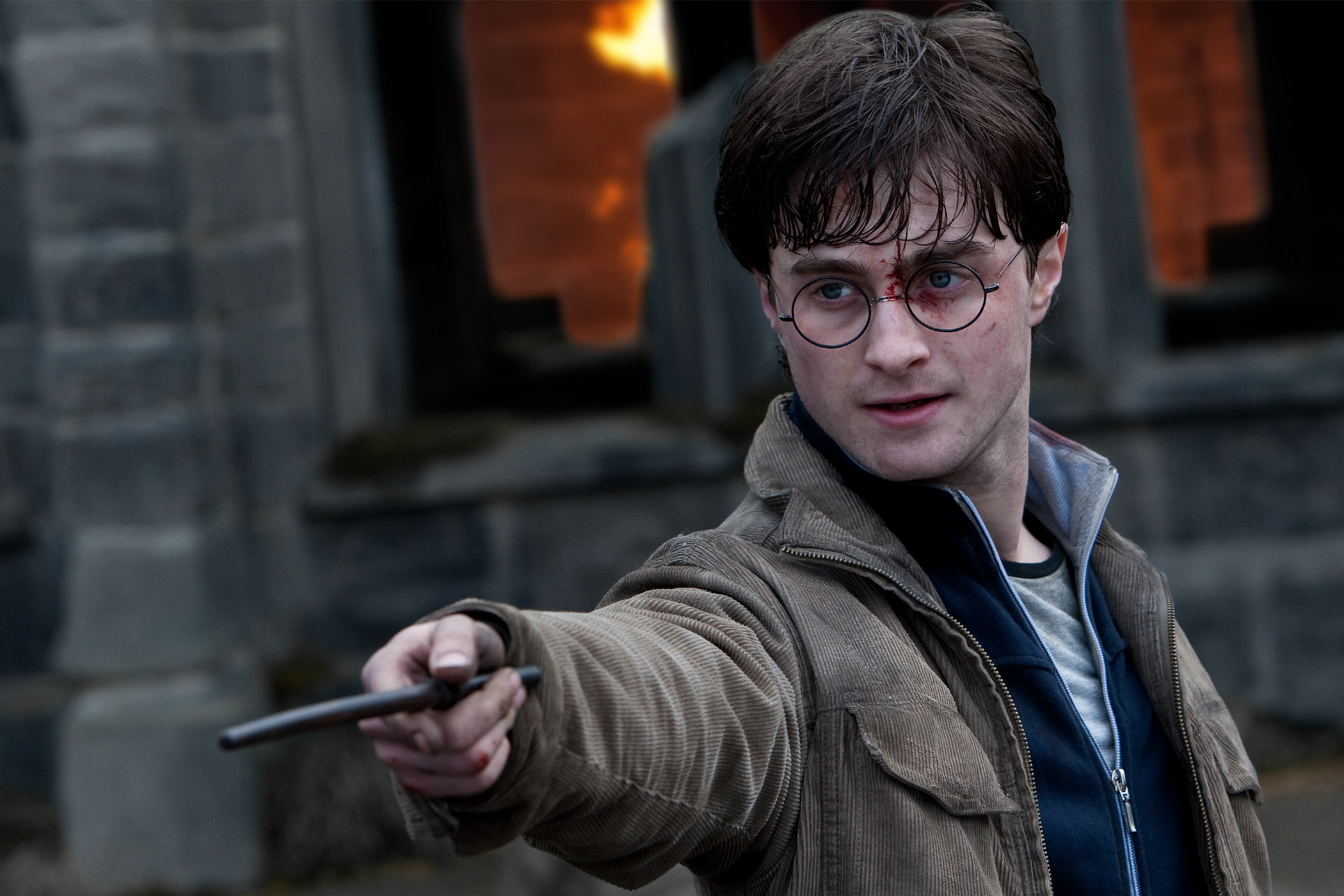HP-F8-harry-web-header-duel