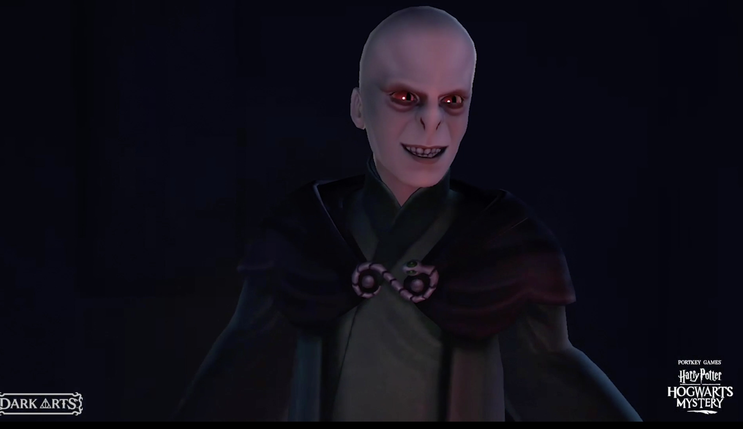 NEWS-harry-potter-hogwarts-mystery-celebrates-dark-arts-month-HERO