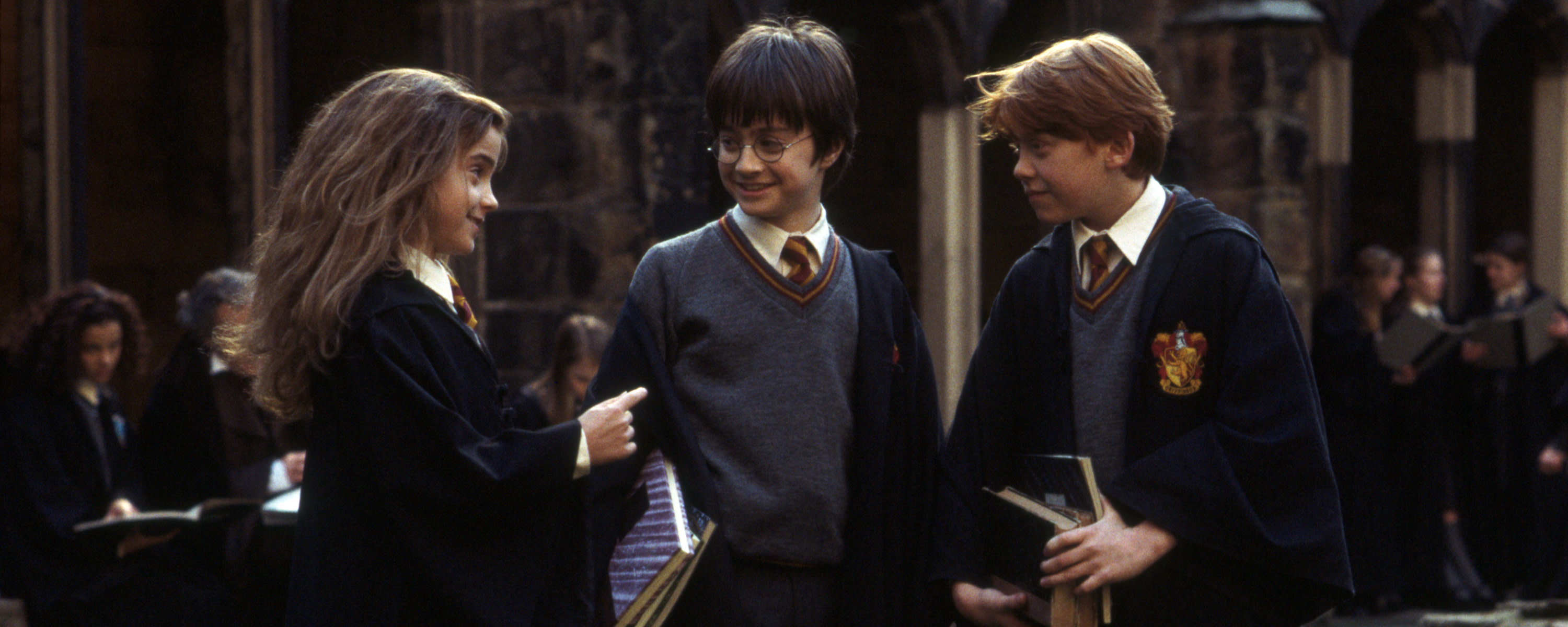 HP-F1-harry-ron-hermione-web-header
