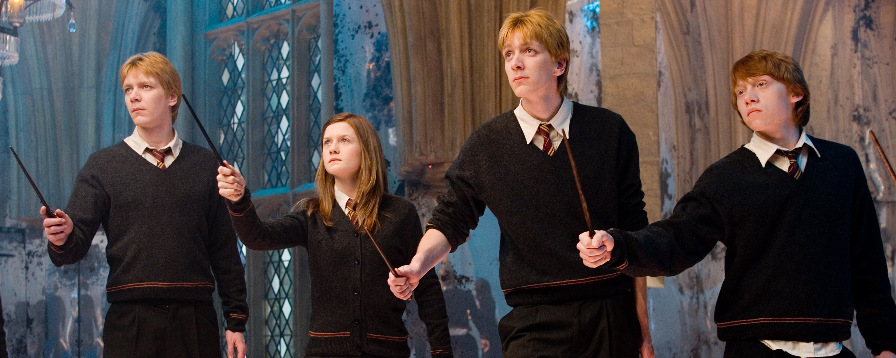 HP-F5-weasleys-wands-da-web-header