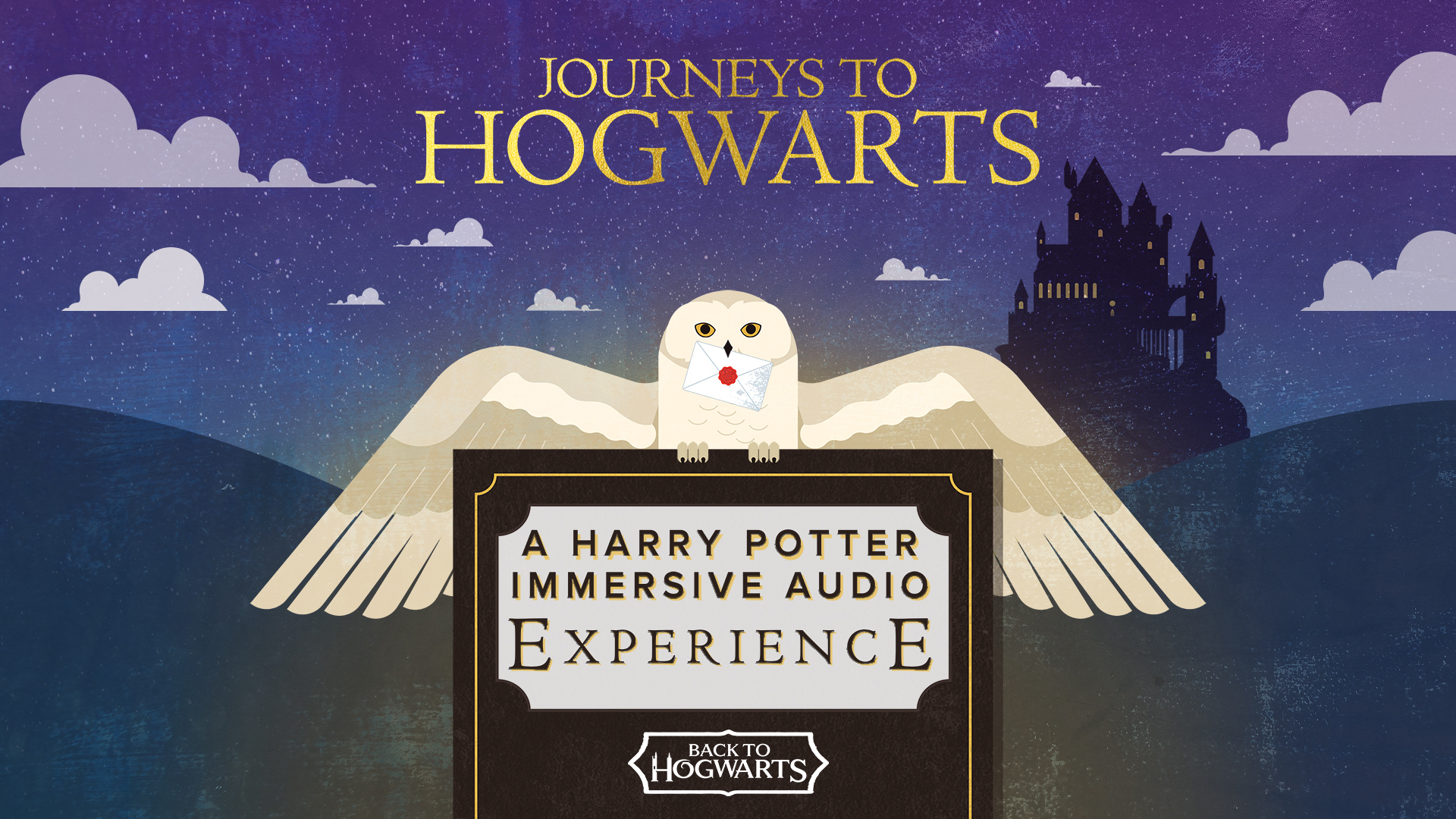 journeys-to-hogwarts-soundscape-pottermore-publishing-thumbnail