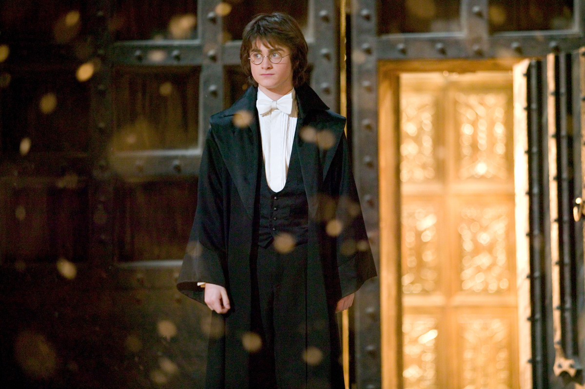 Which Yule Ball Character Would You Be Wizarding World Read yule ball from the story durmstrang's sister by whinnyy (kpurereactions) with 4,690 reads. which yule ball character would you be