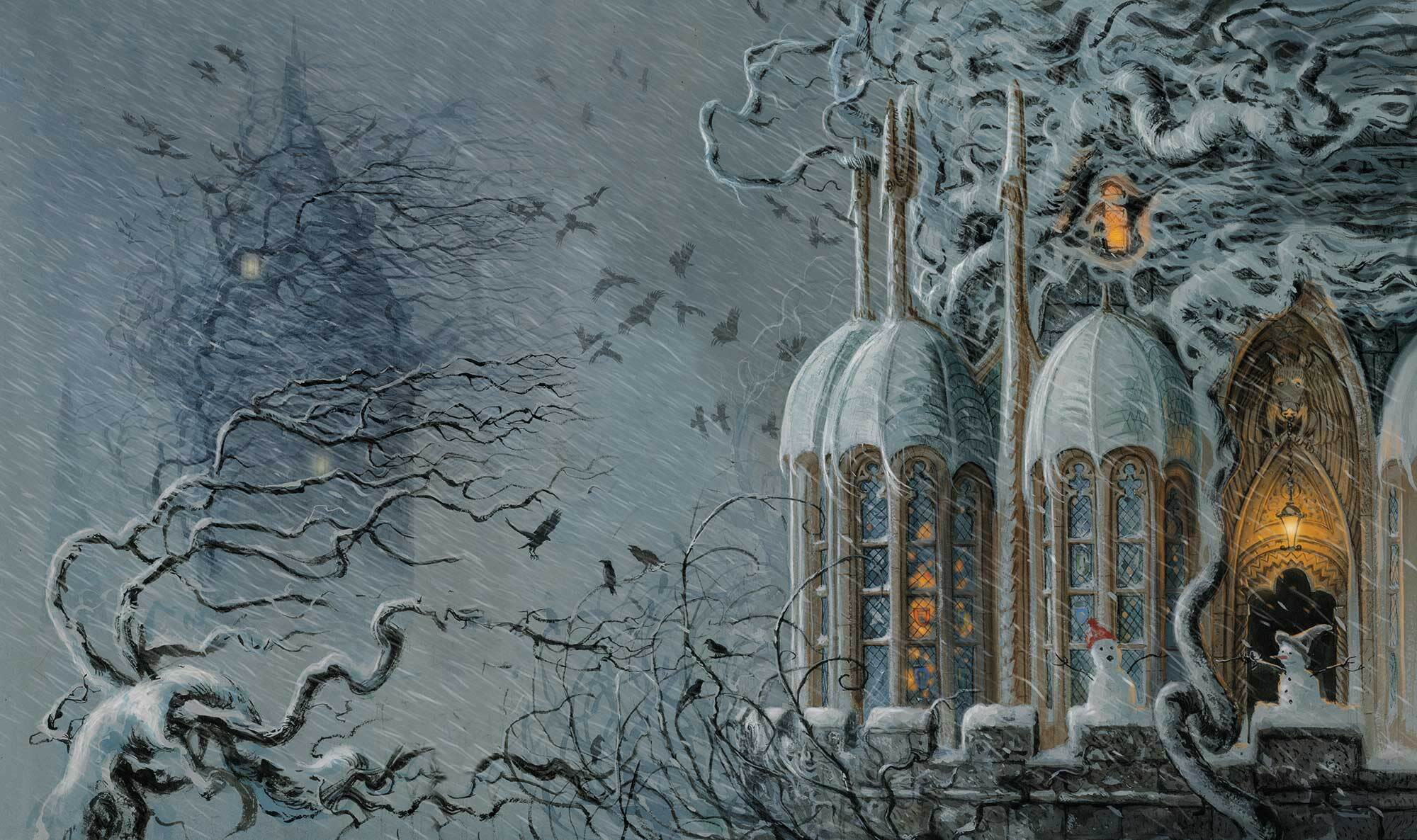 hogwarts-snow-image-illustration-jim-kay