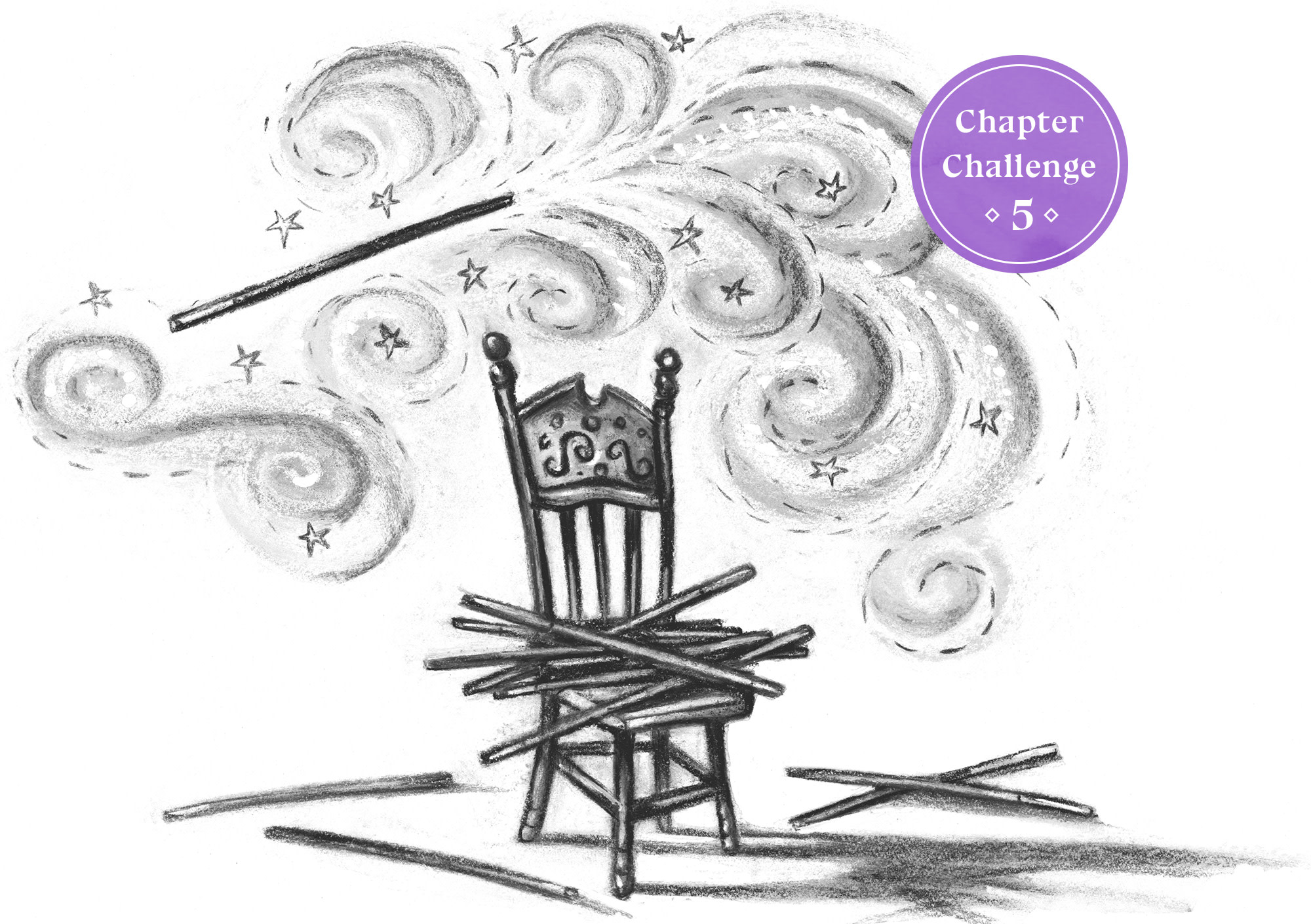 chapter-challenge-five-diagon-alley