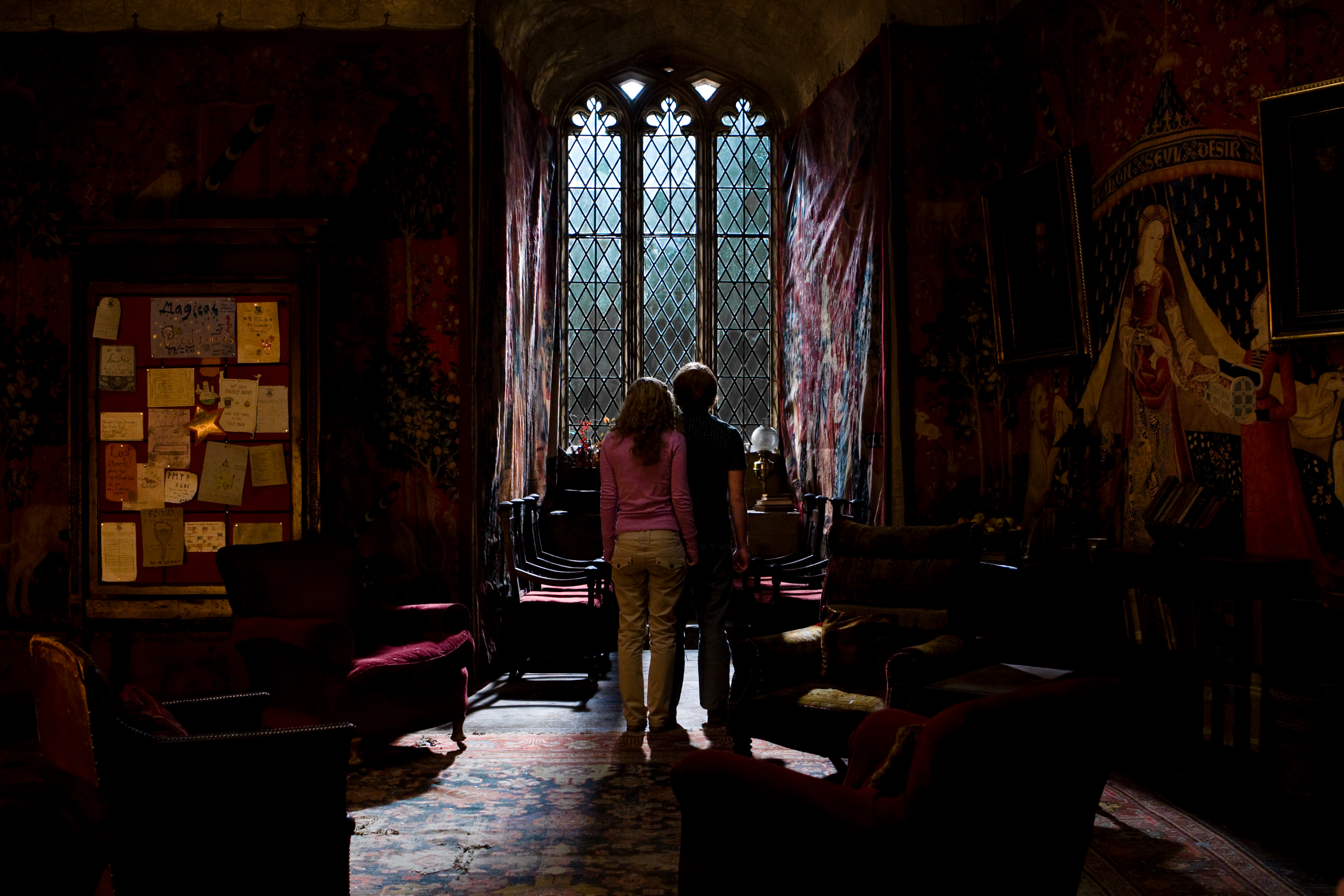 WB-f6-Half-Blood-Prince-Gryffindor-Common-Room
