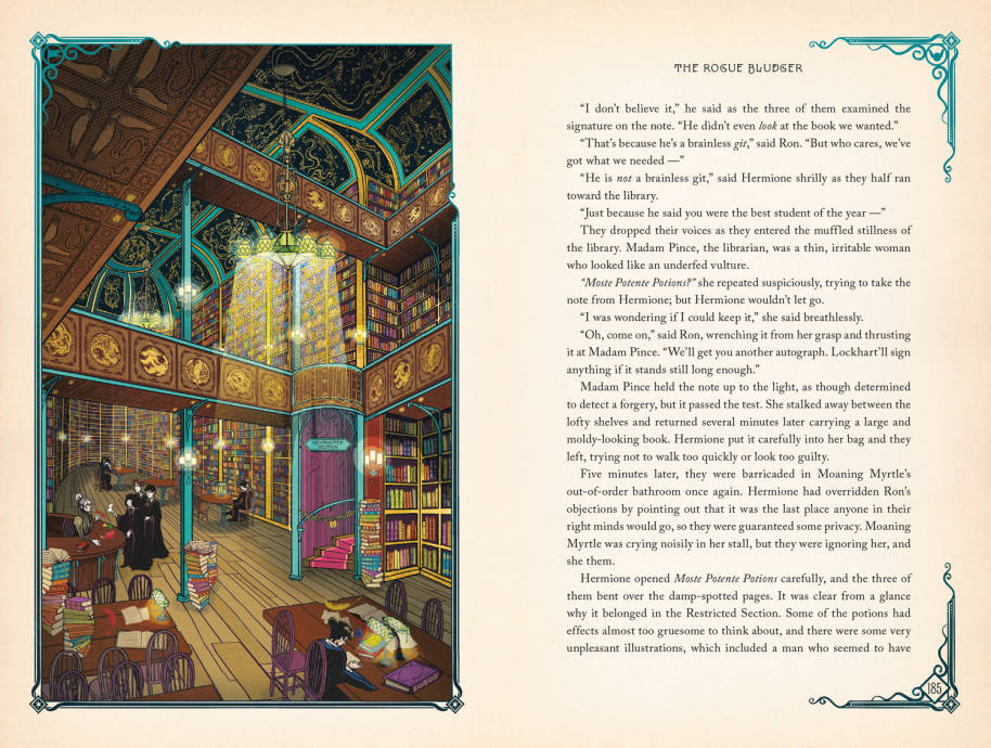 minalima-library-cos