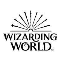 Signature_Logo_WizardingWorld