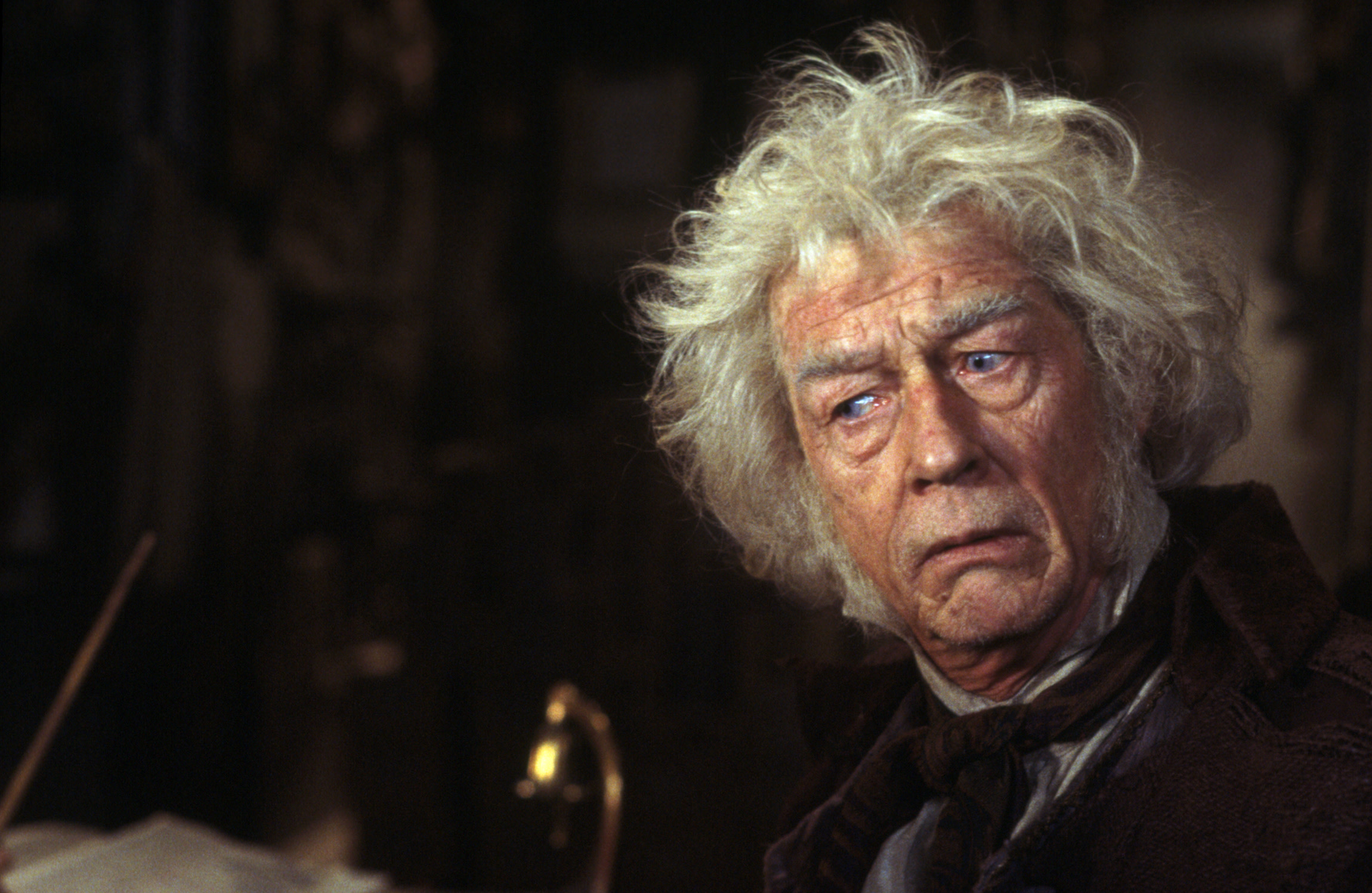WB-HP-F1-philosophers-stone-mr-ollivander