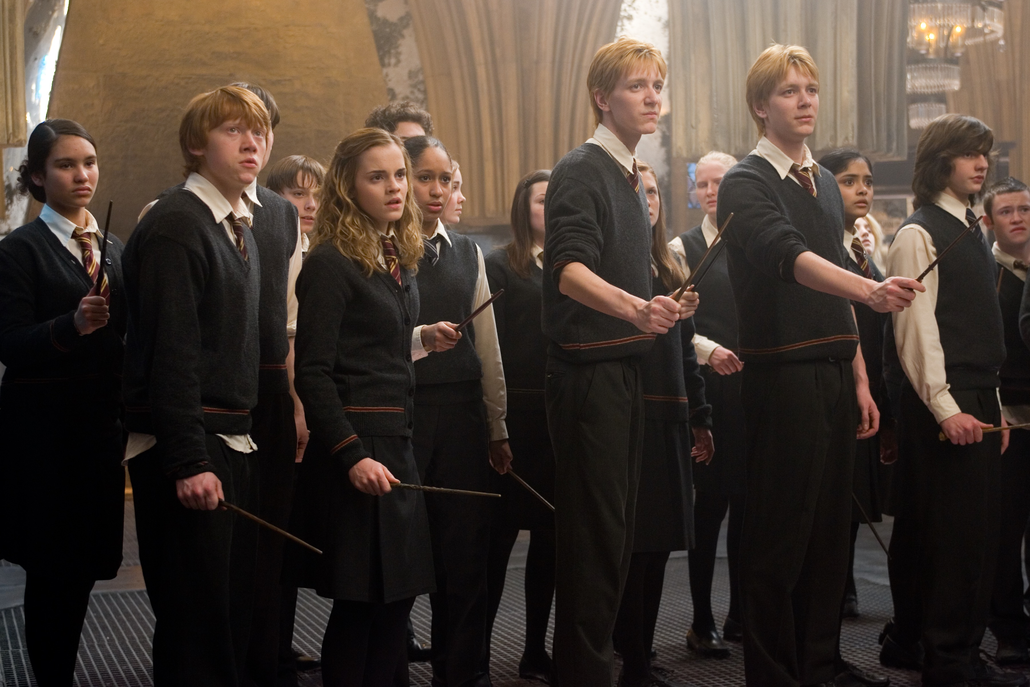 image-HP-F5-room-of-requirement-ron-hermione-twins