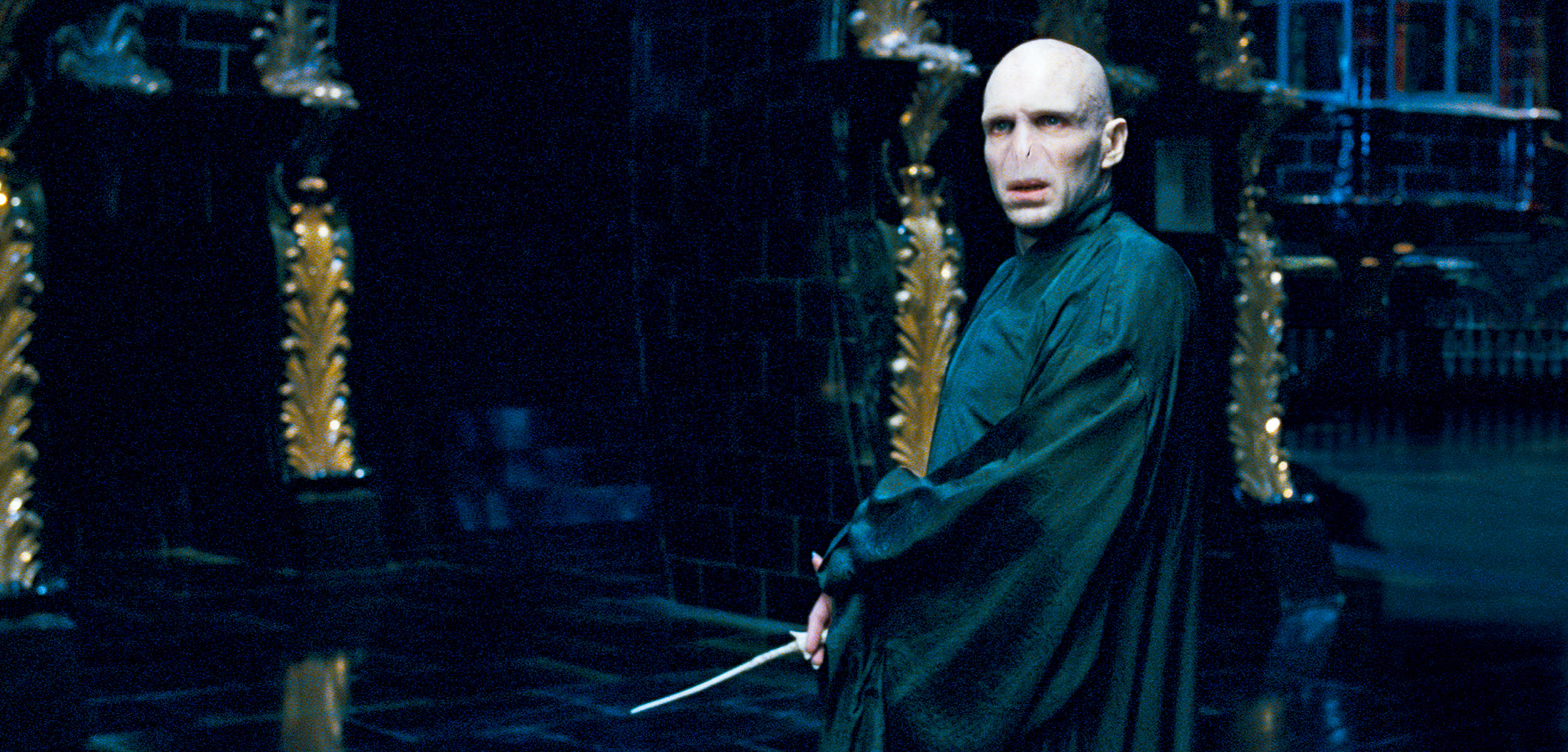 HP-F5-voldemort-ministry-magic