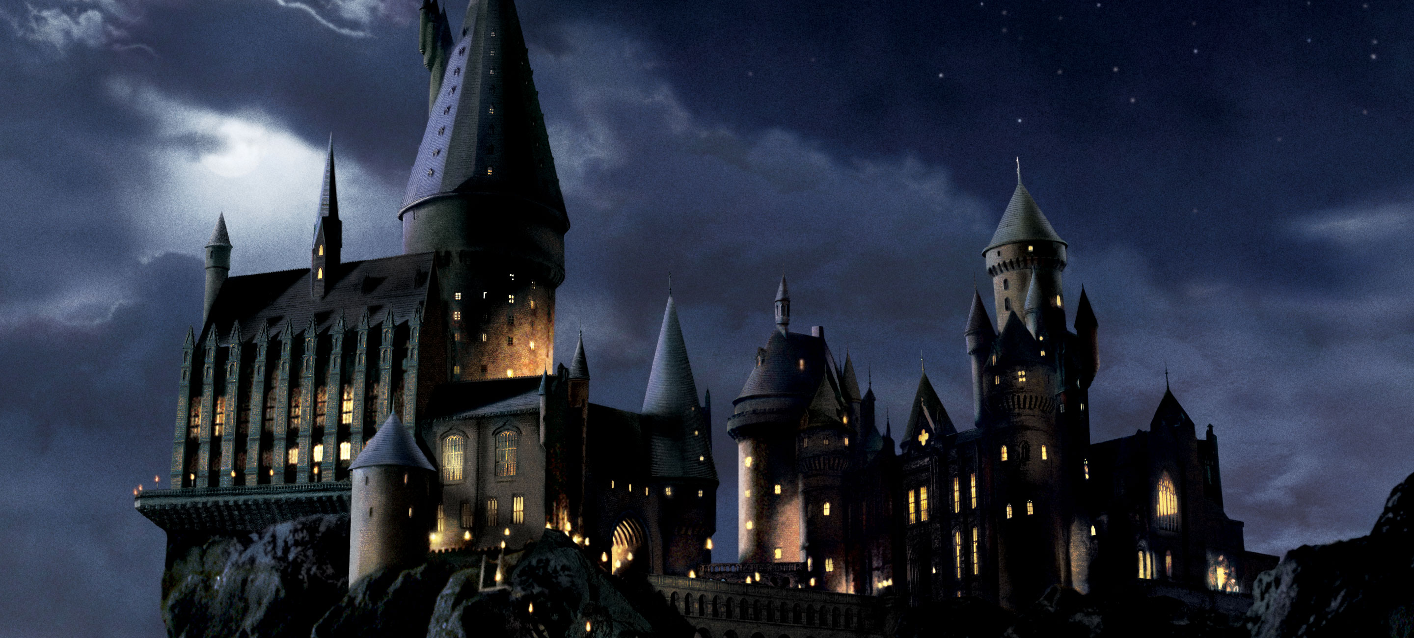 Image result for hogwarts