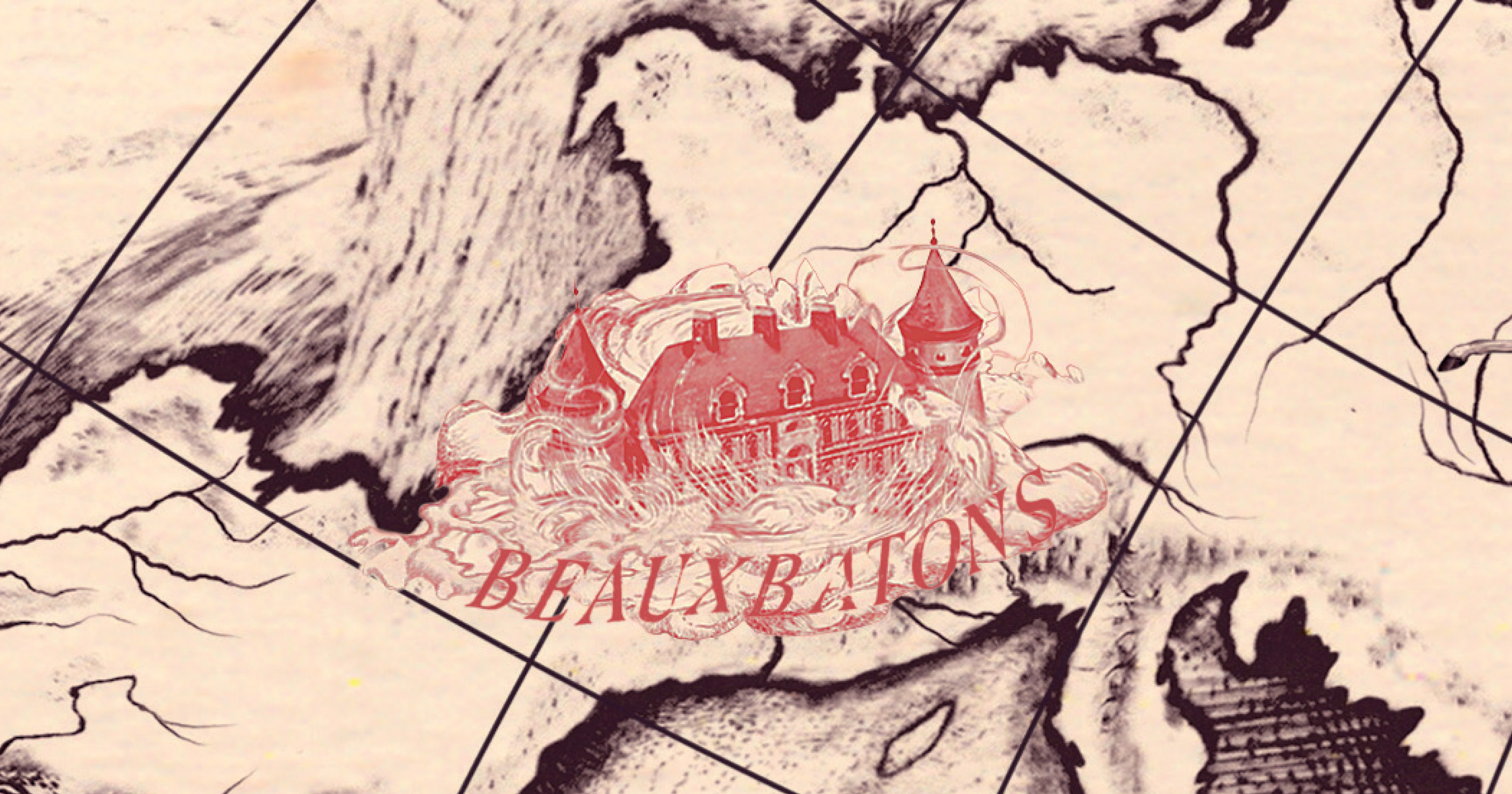 Wizarding-School-Map-Beauxbatons
