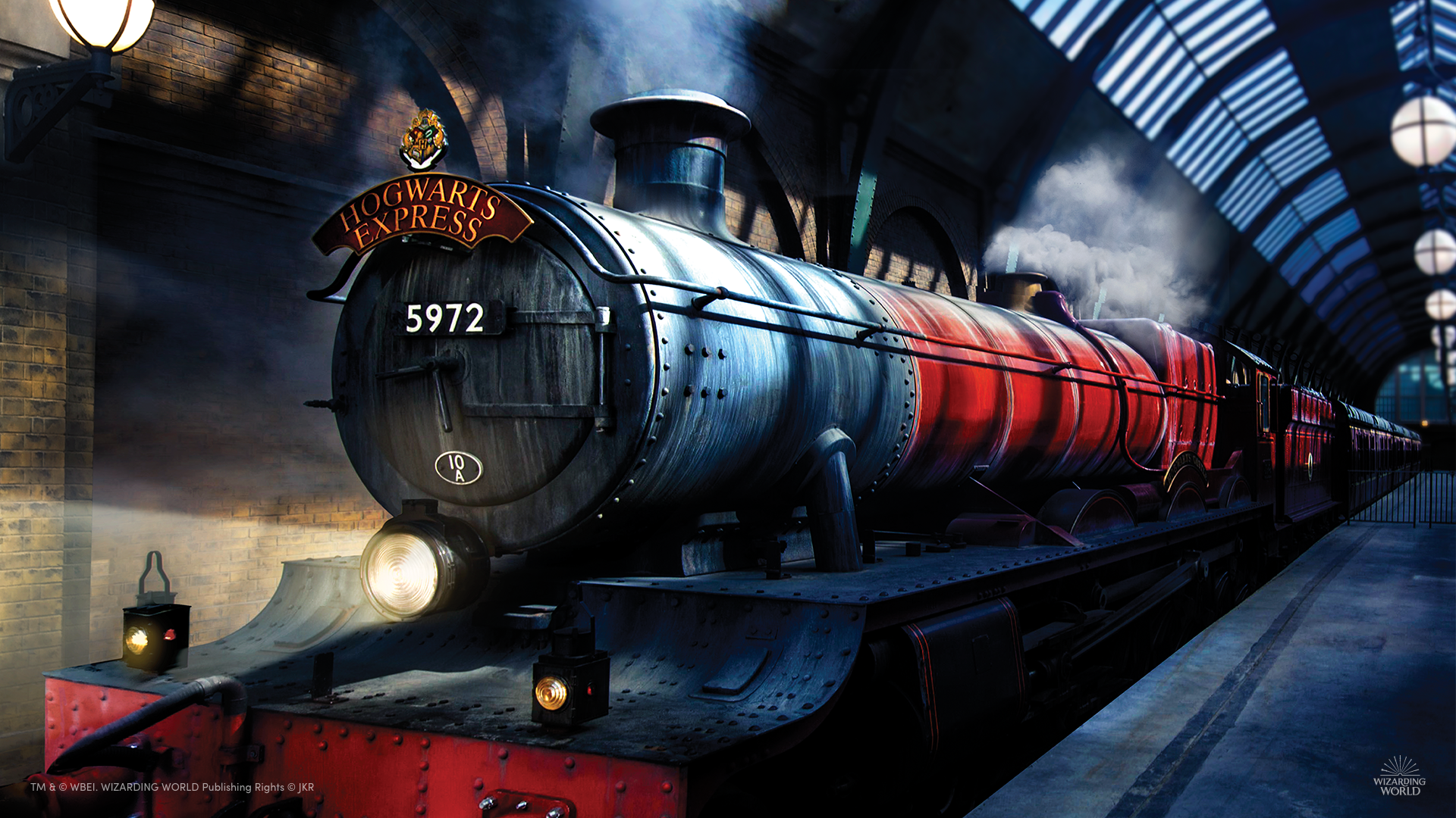 wb-platform934-background