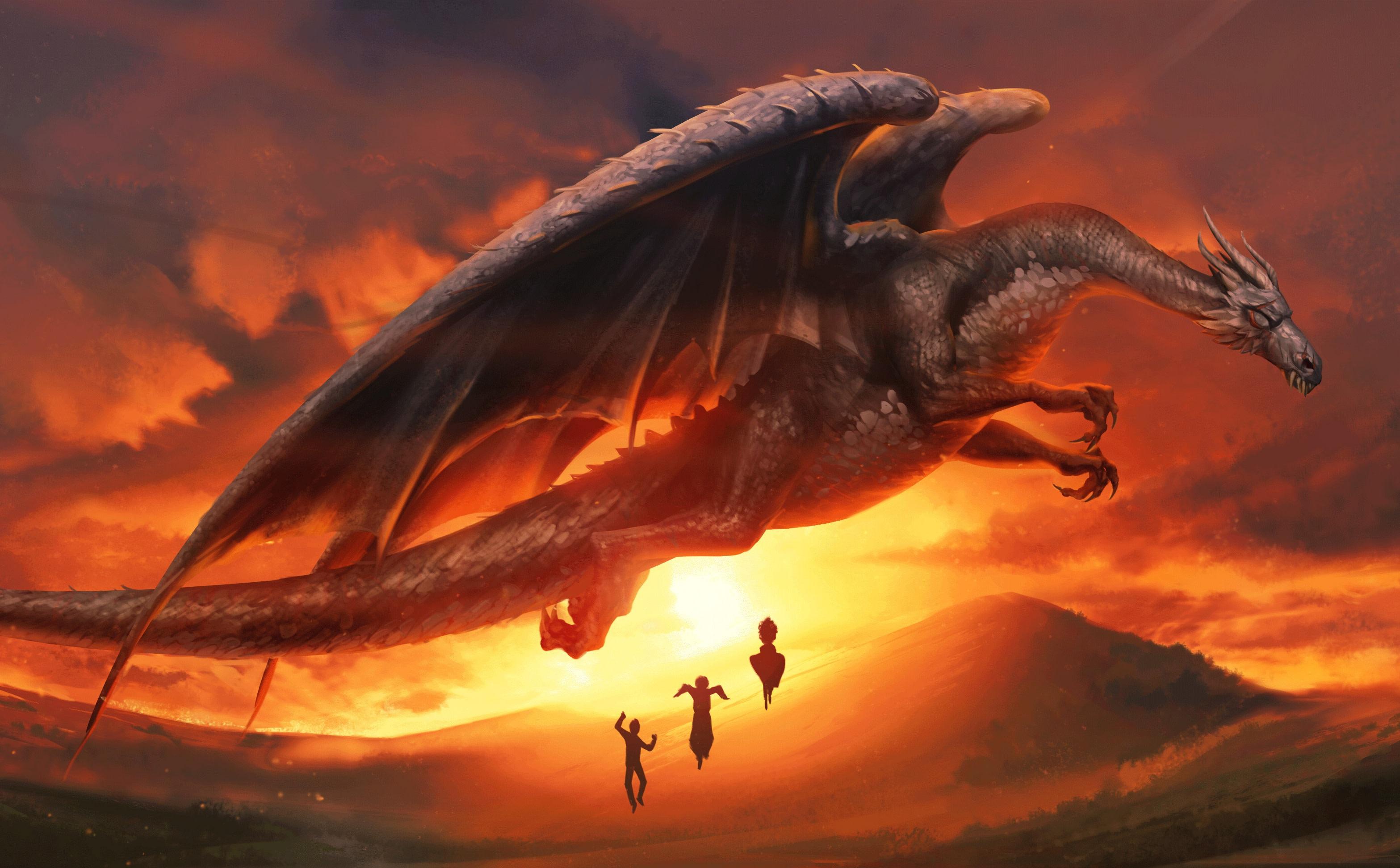 Dragon-calendar-carousel.jpg?fm=jpg