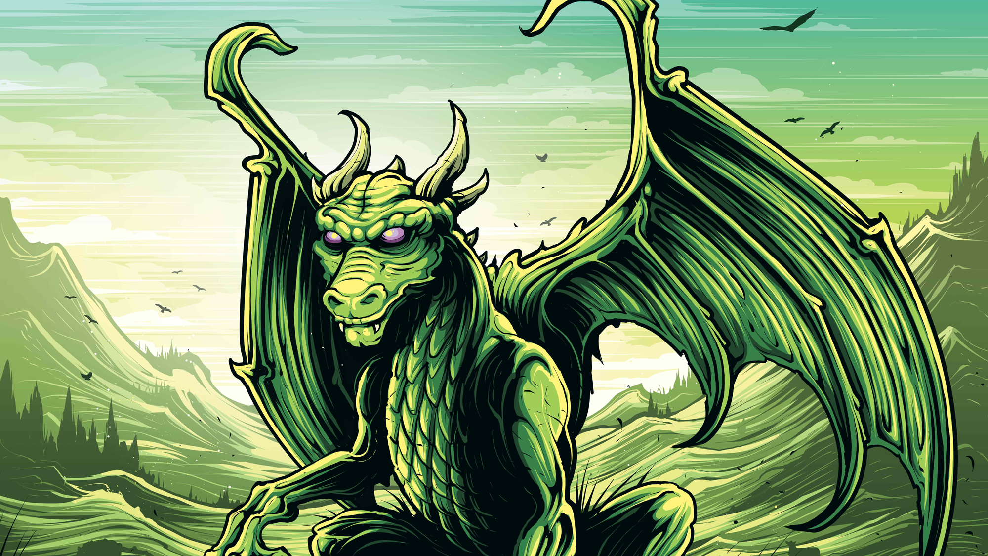 common-welsh-green-dragon-homepage-cropped-v2