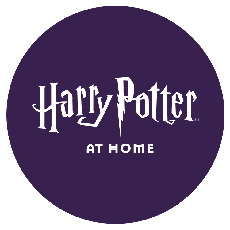 Harry Potter at Home. Bringing the magic of Hogwarts into your home.
