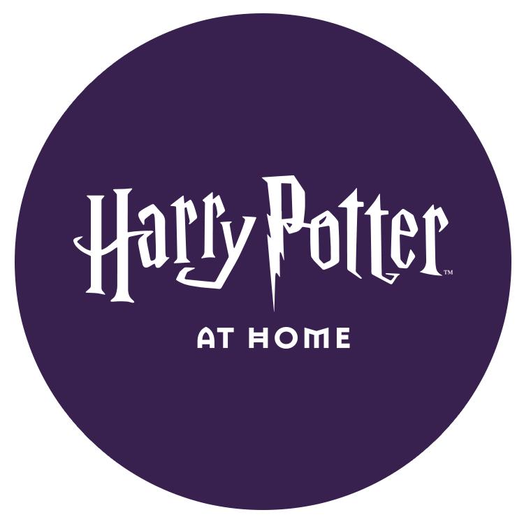 Bring Hogwarts To You