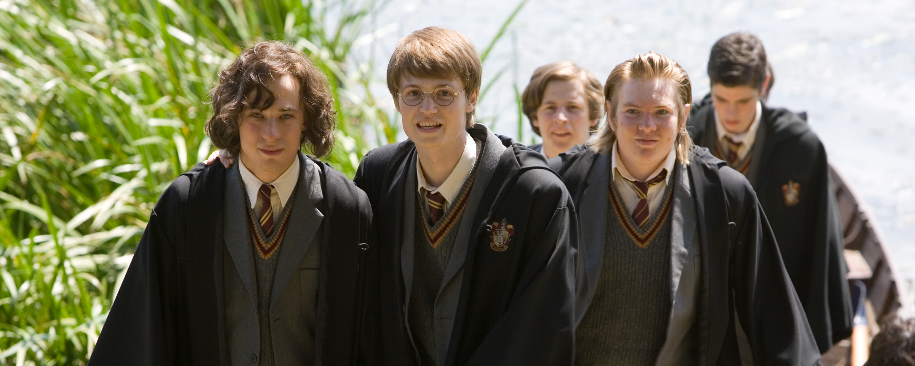 HP-F6-james-sirius-young-web-header