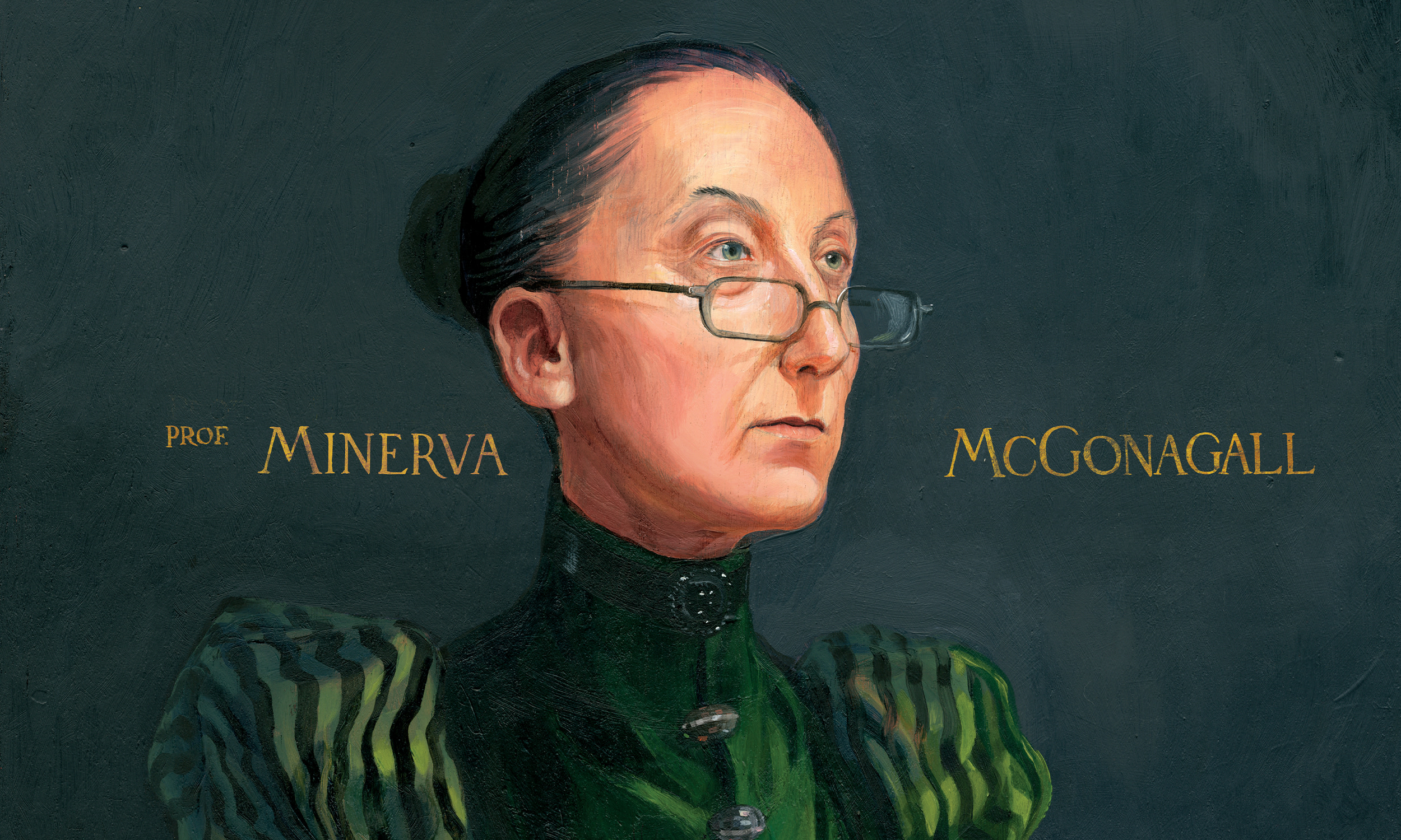 professor-mcgonagall-illustration-image