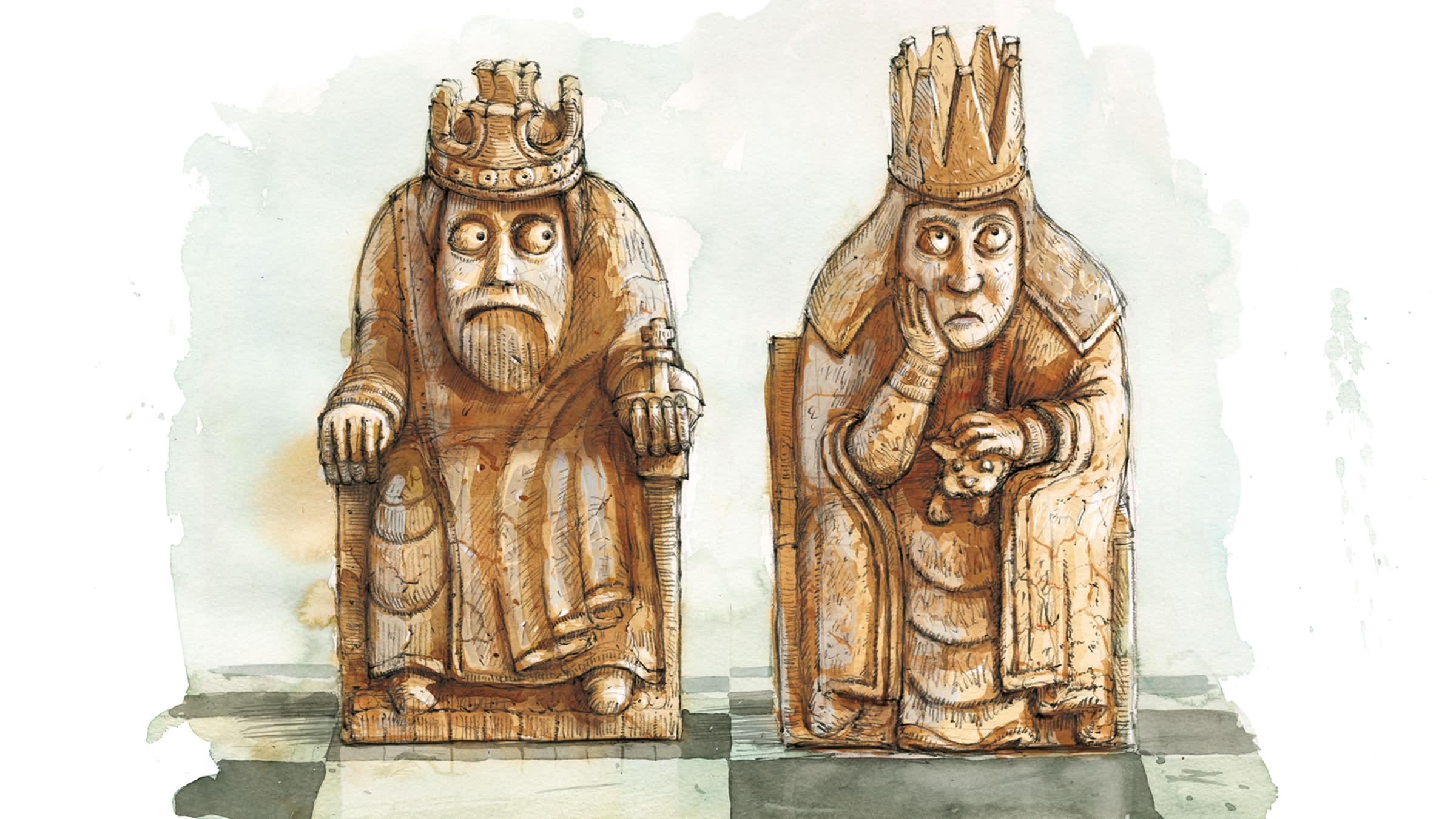 chess-pieces-illustration-image-philosophers-stone