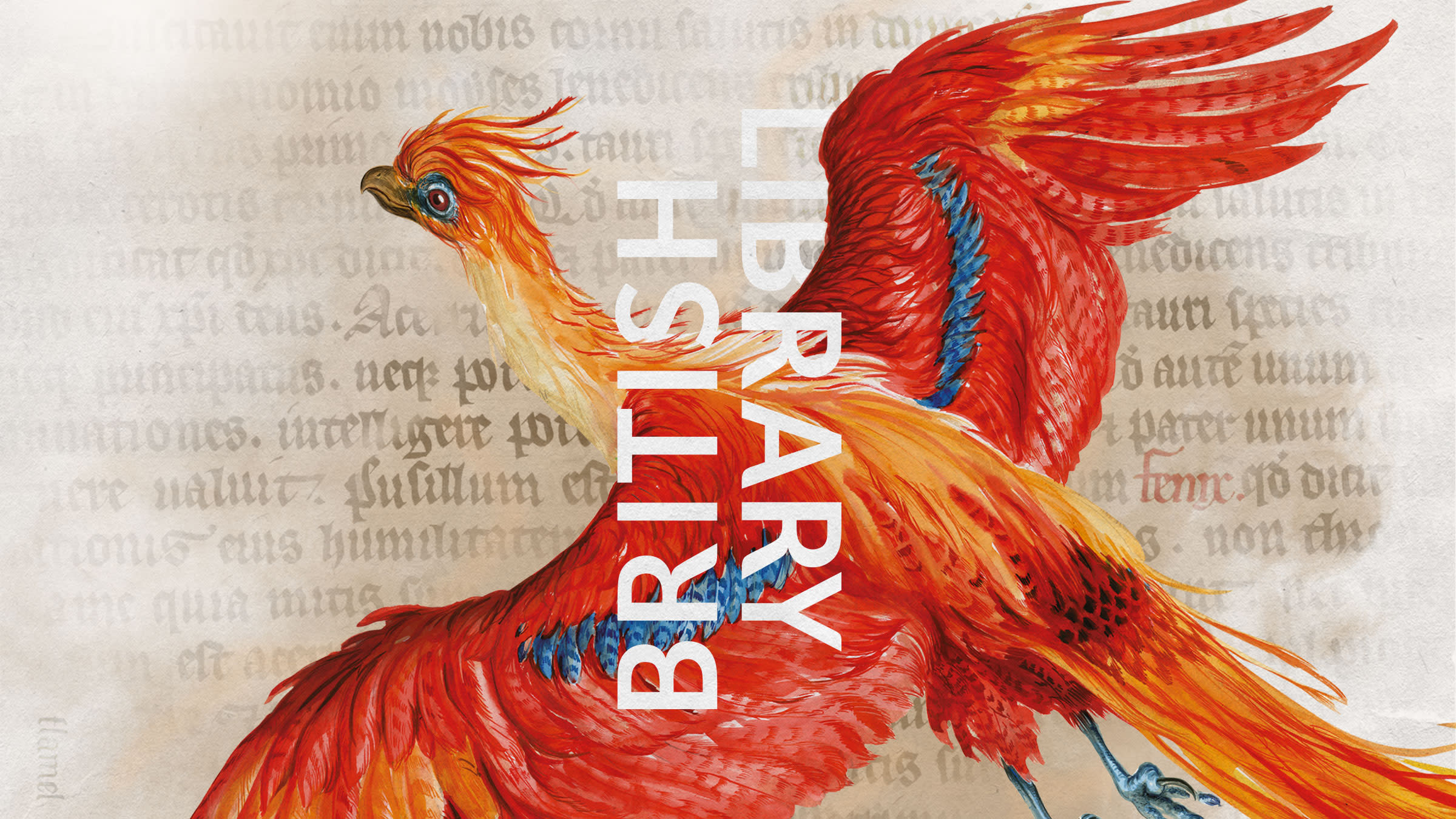 British library poster crop asset final