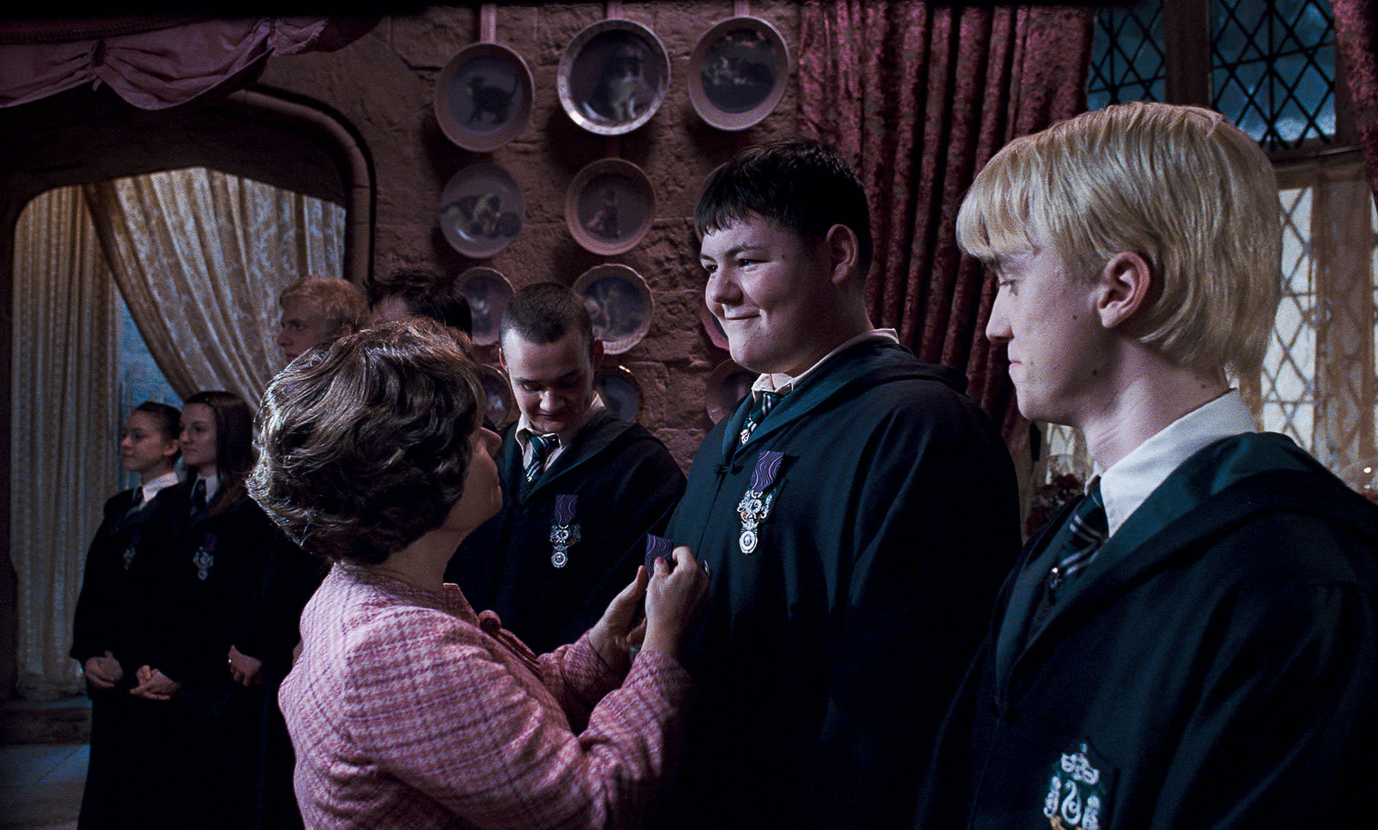 HP5-order-of-the-phoenix-umbridge-and-inquistorial-squad