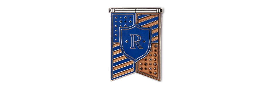 ravenclaw-banner-pin