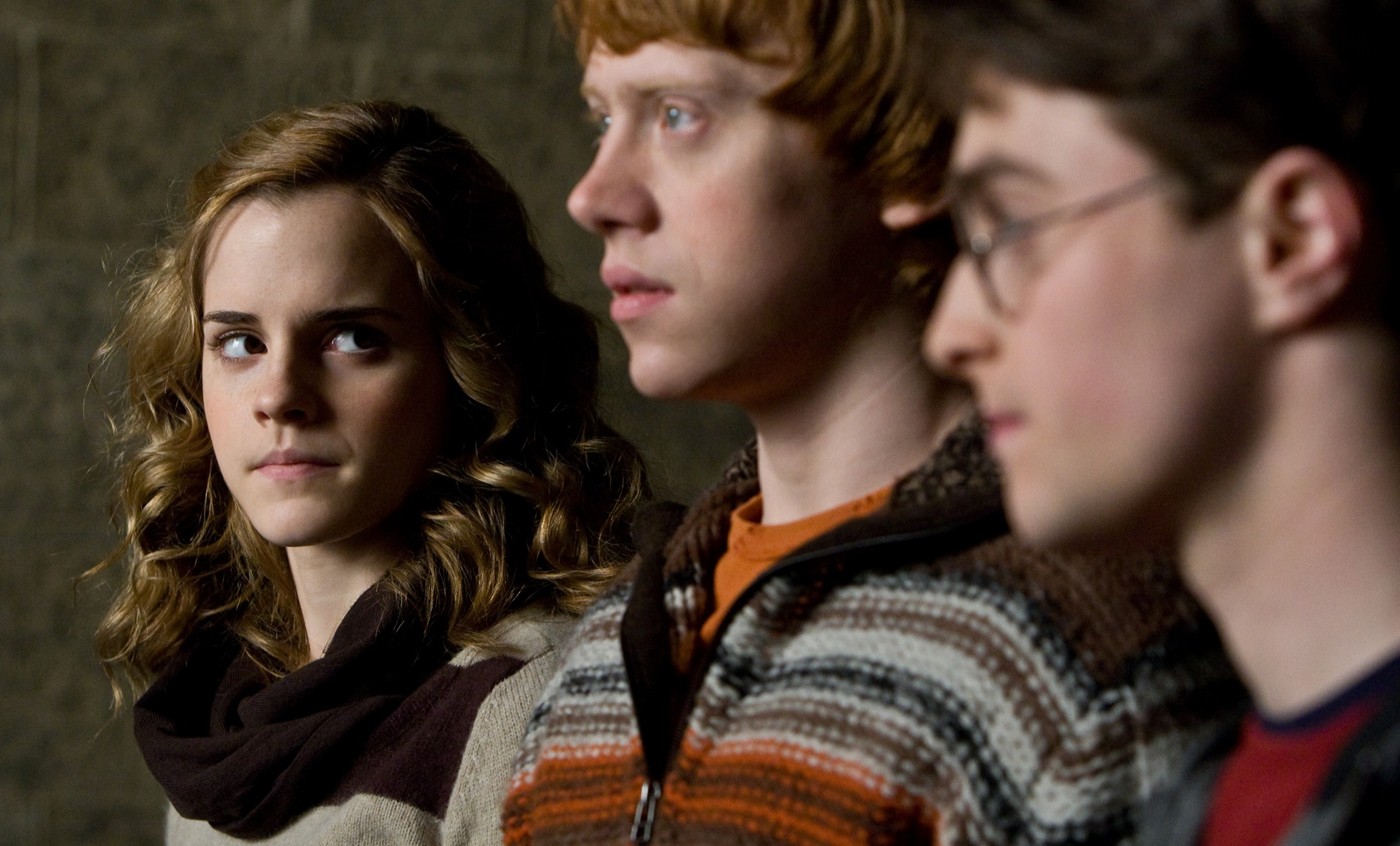 WB-HP-F6-half-blood-prince-hermione-looking-at-harry-ron