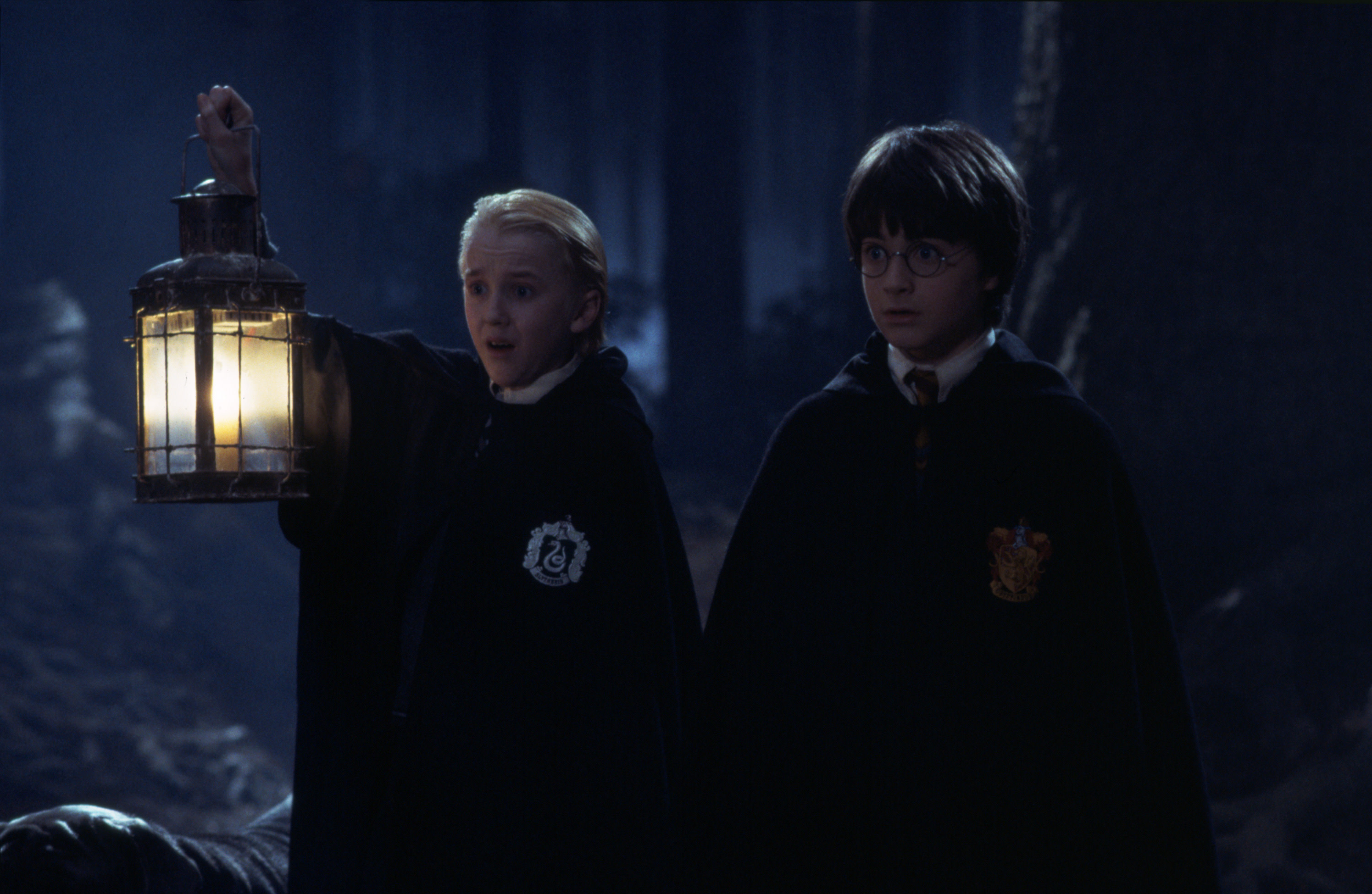 WB-philosophers-stone-draco-harry-forbidden-forest
