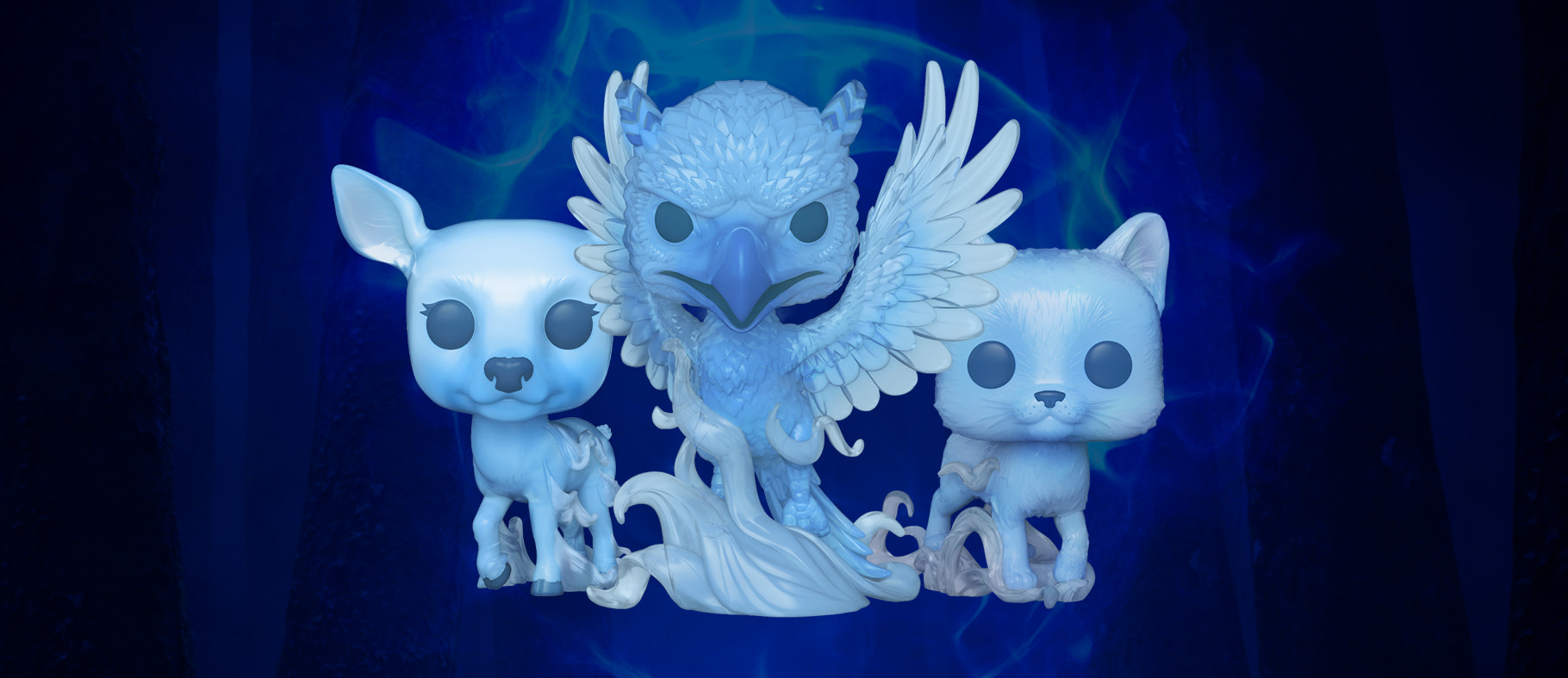 funko-hero-header-for-mcgonagall-snape-dumbledore-patronuses