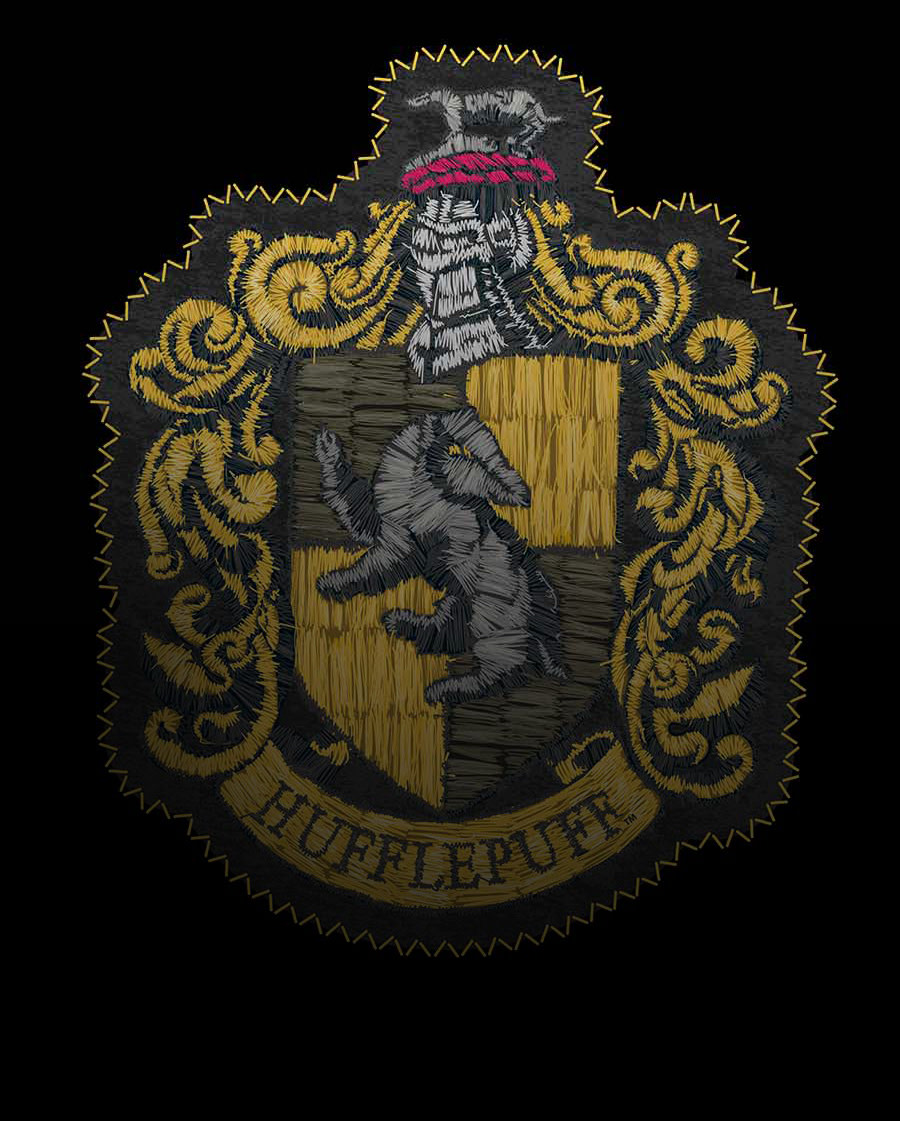 FOUNDATIONAL-DISCOVER-FEATURE-cover-hufflepuff-common-room-five-things-HFCREST_EM_DECR_HPE6