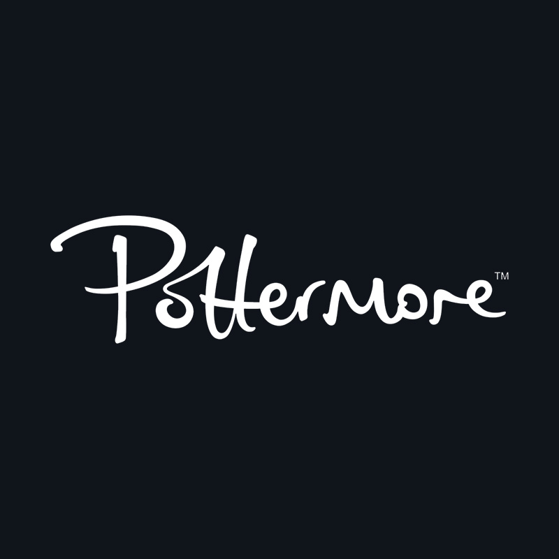 Discover Your Hogwarts House On Pottermore Wizarding World