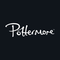 Signature_Logo_Pottermore