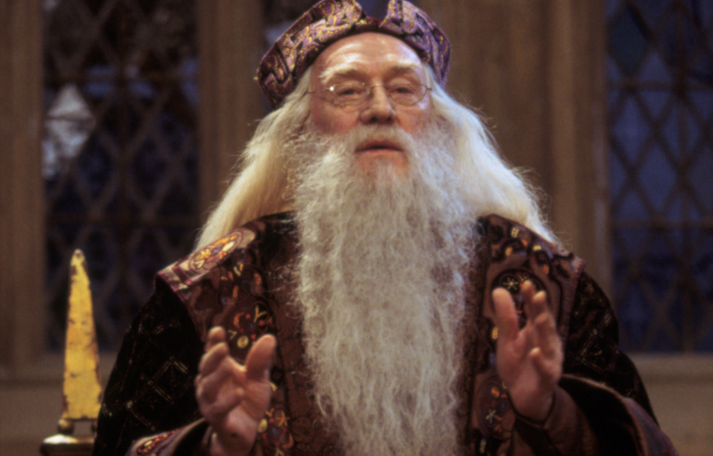 dumbledore-feast-image-hp1