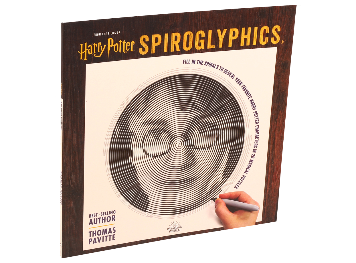 spiroglyphics-book-web-insert