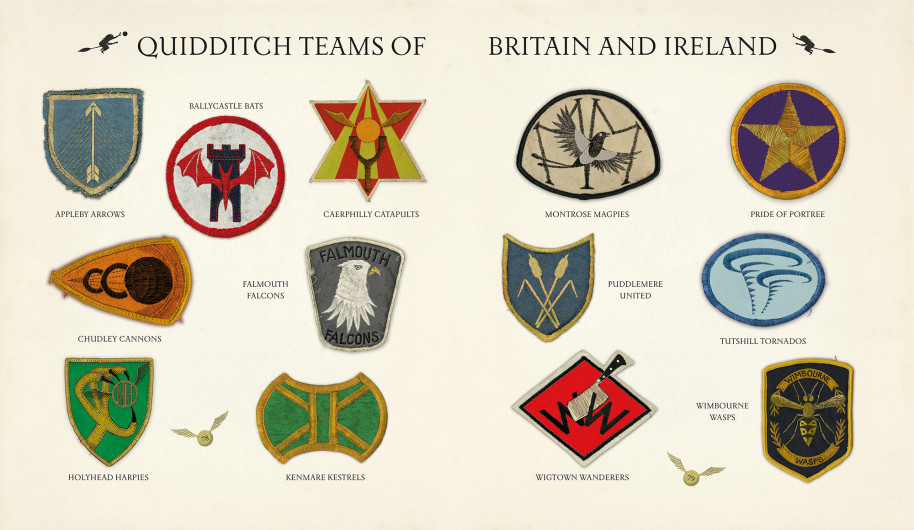 quidditch-through-ages-page-teams
