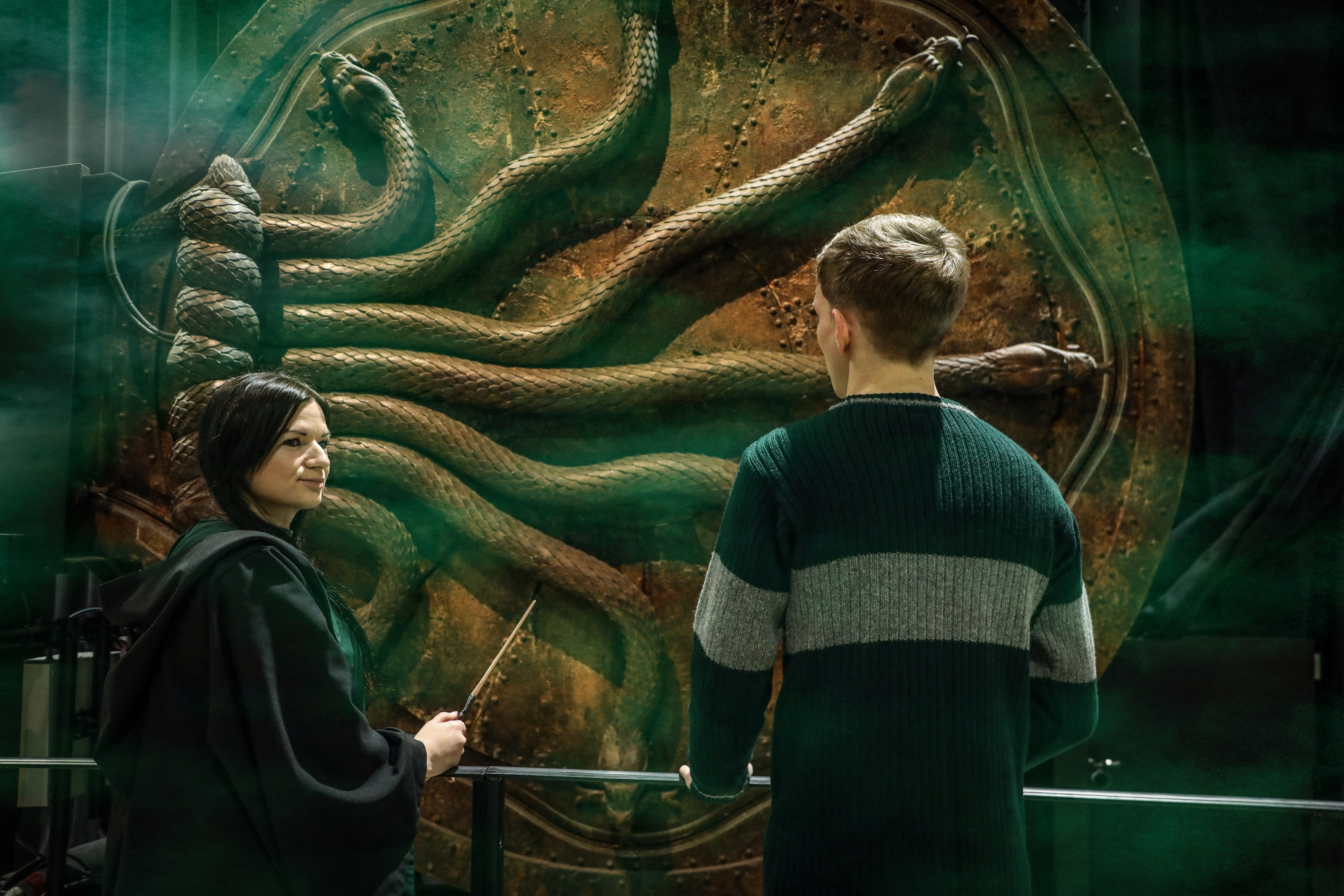 hero-image-slytherin-takeover-at-wbstl