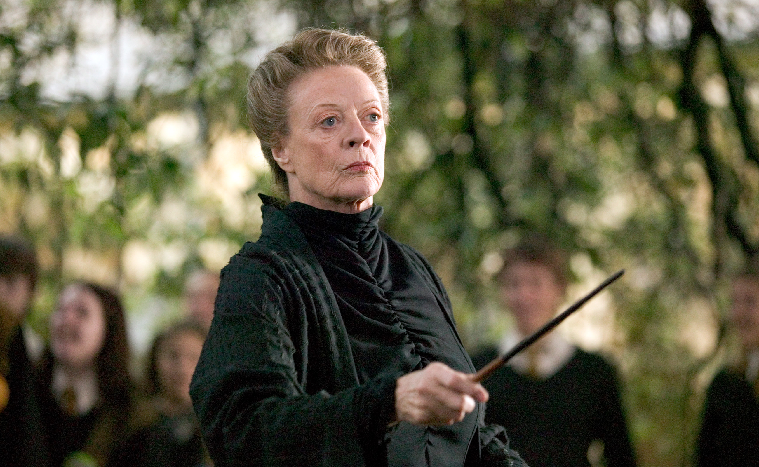 mcgonagall-web-header-wand