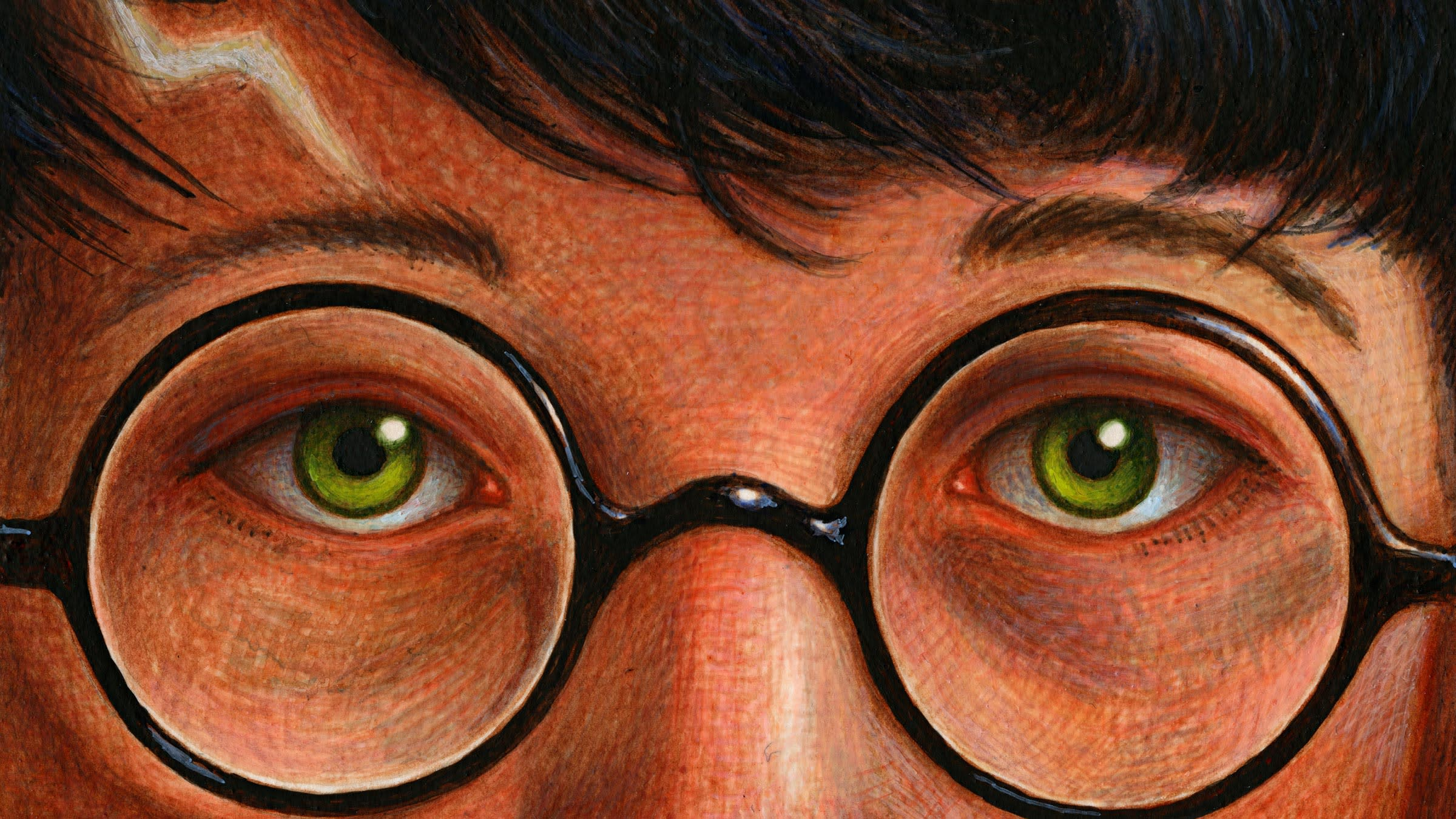 harry-eyes-glasses-scar-image-brian-selznick-illustration