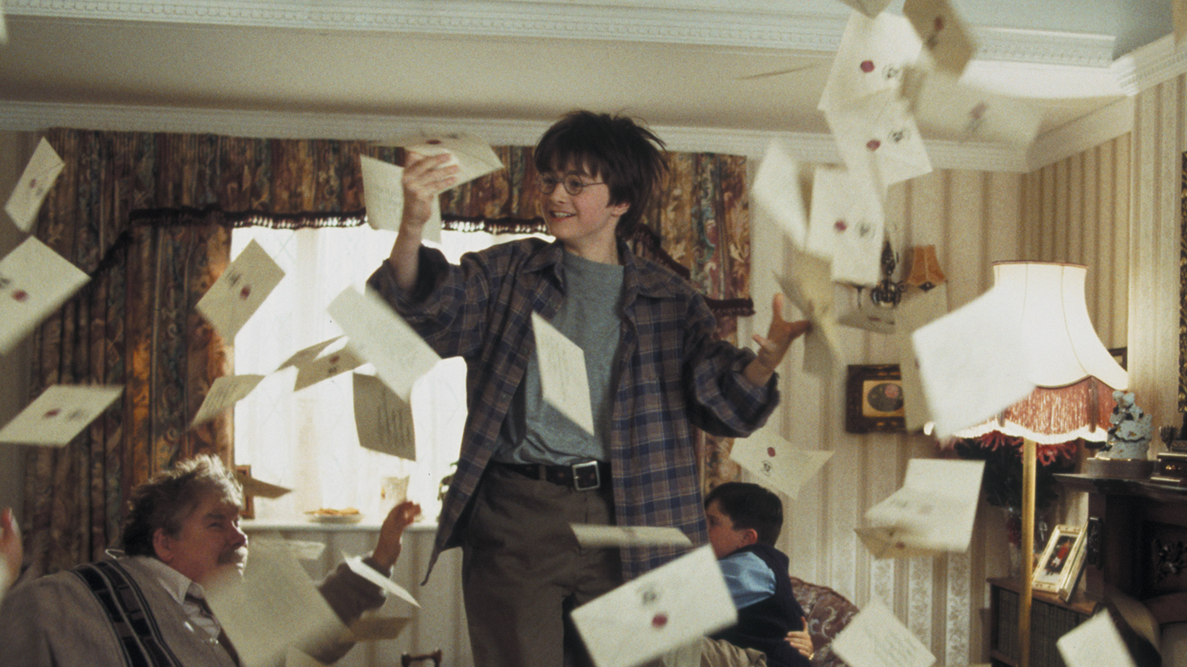 fan-club-newsletter-harry-hogwarts-letter-image