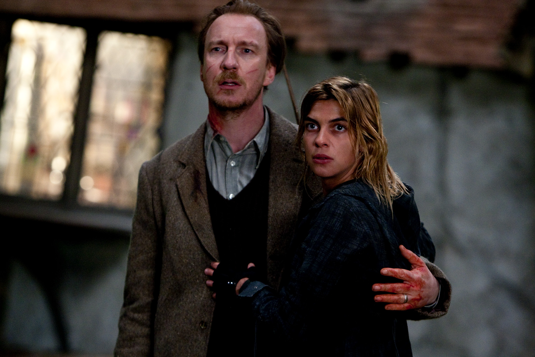 HP-F7-lupin-tonks-web-header