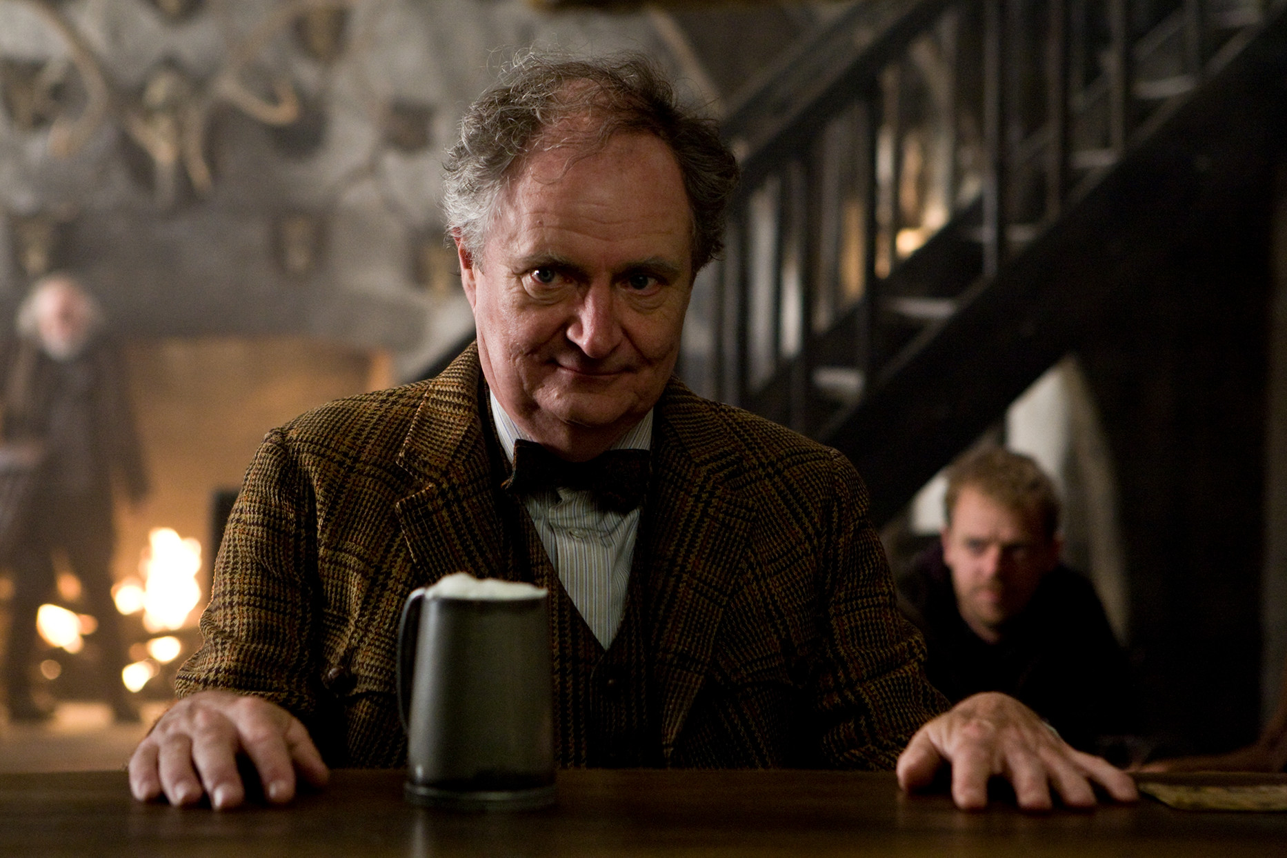slughorn-web-header-butterbeer