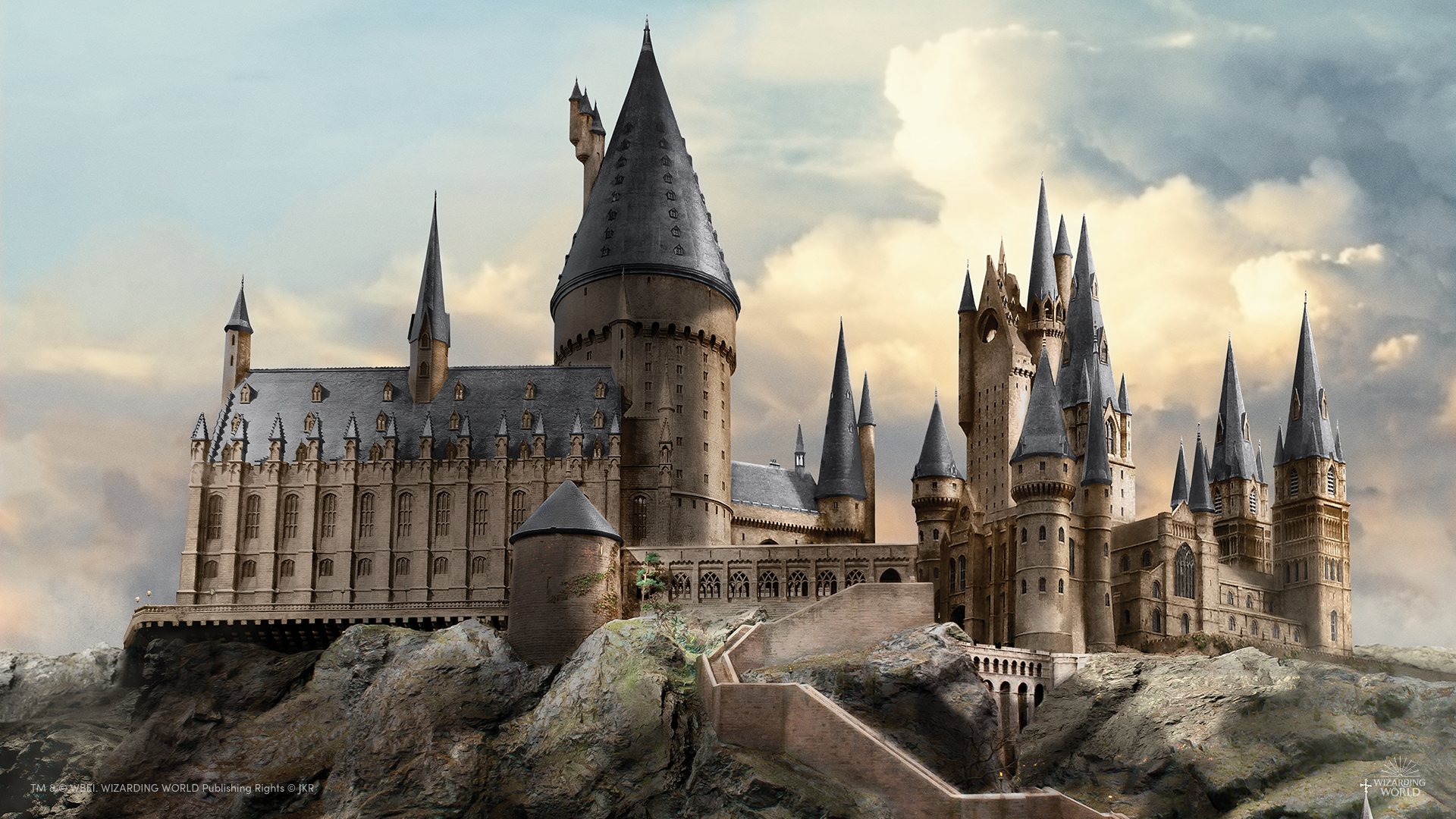 wb-hogwarts-background