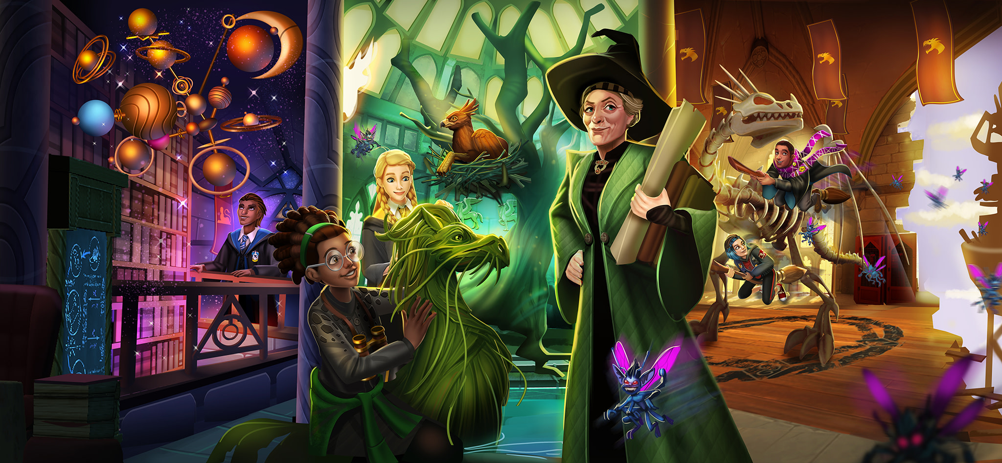 hogwarts-mystery-clubs-feature-mcgonagall-textless-web-hero