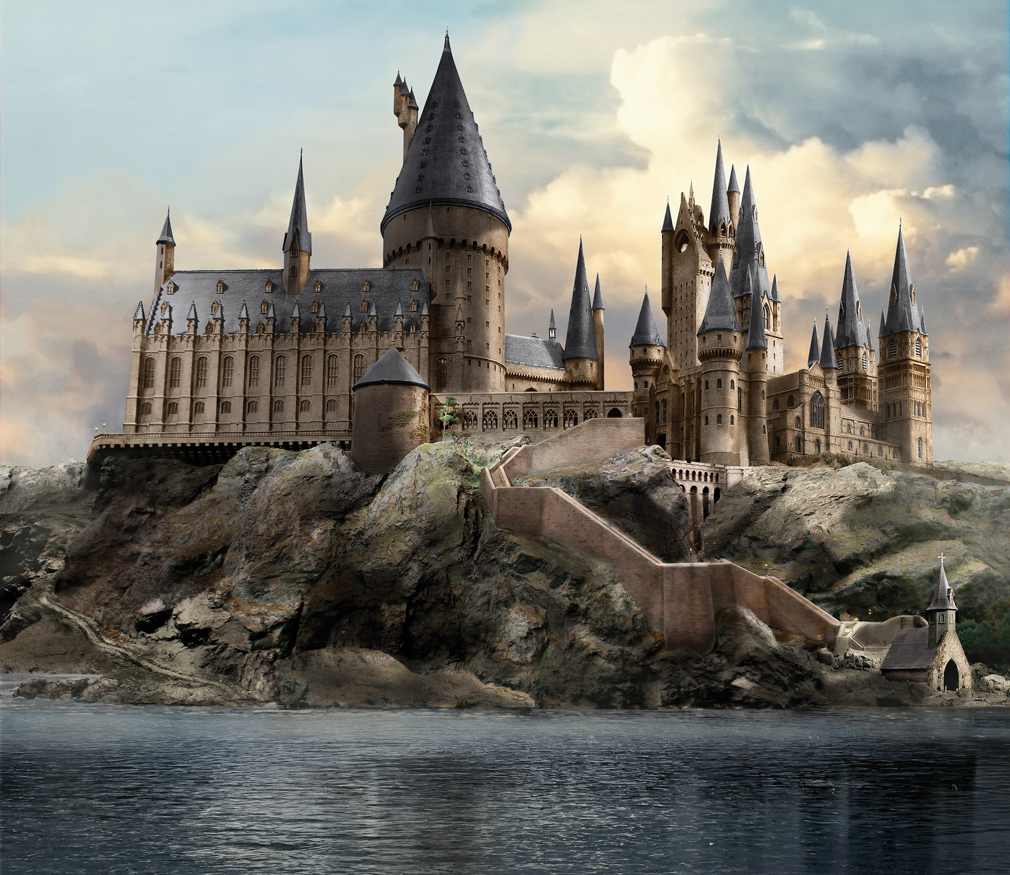 Hogwarts-39PHOTOBU17074_PHUP_HP