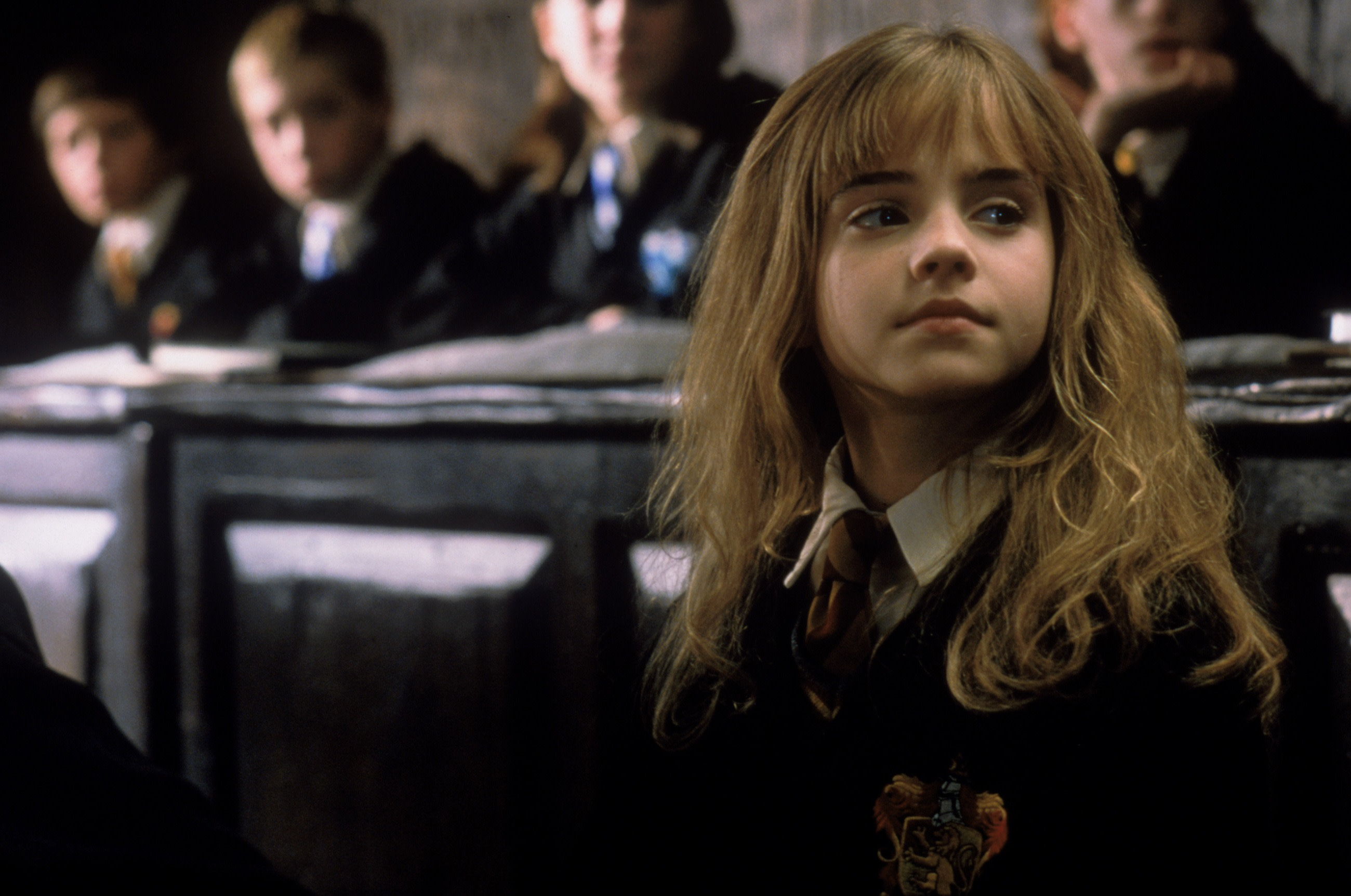WB-HP1-F1-hermione-in-class-philosophers-stone