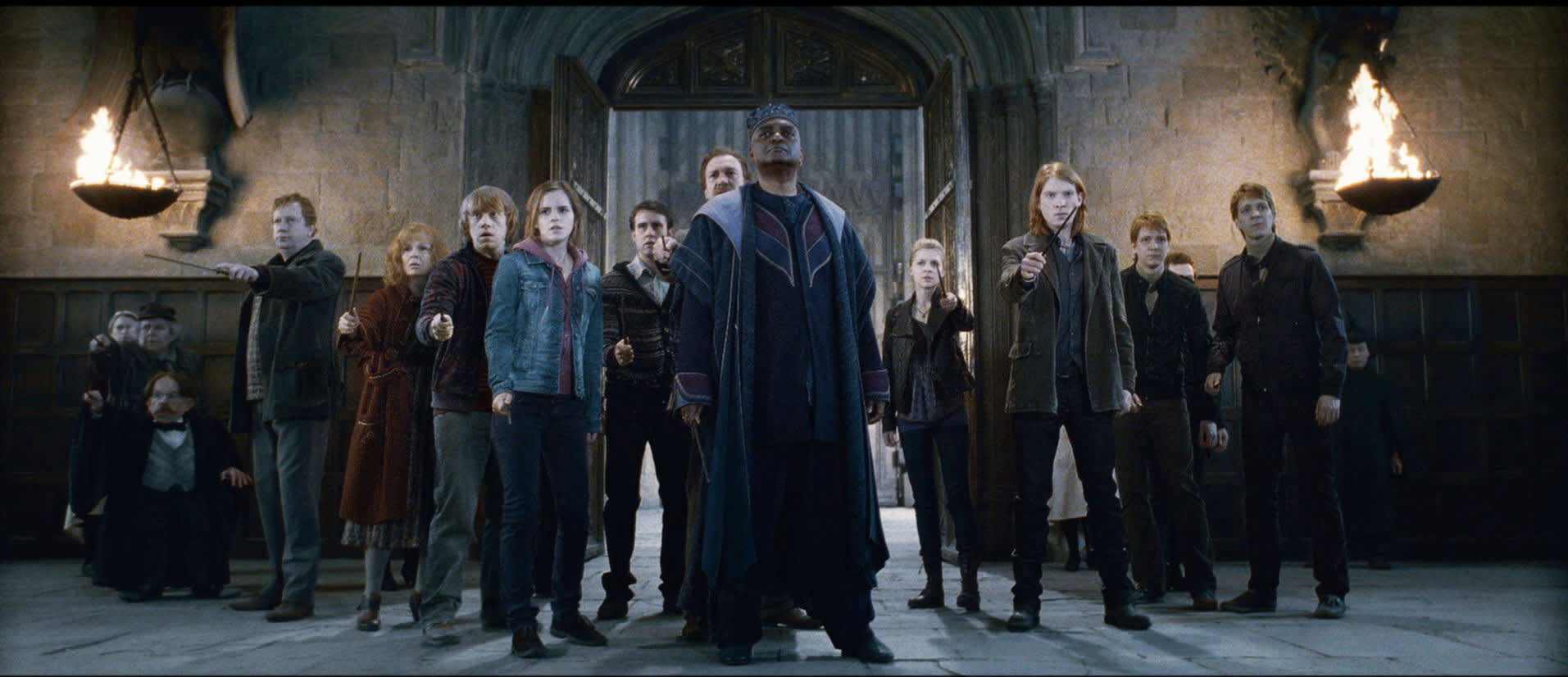 HP-F8-web-header-battle-hogwarts